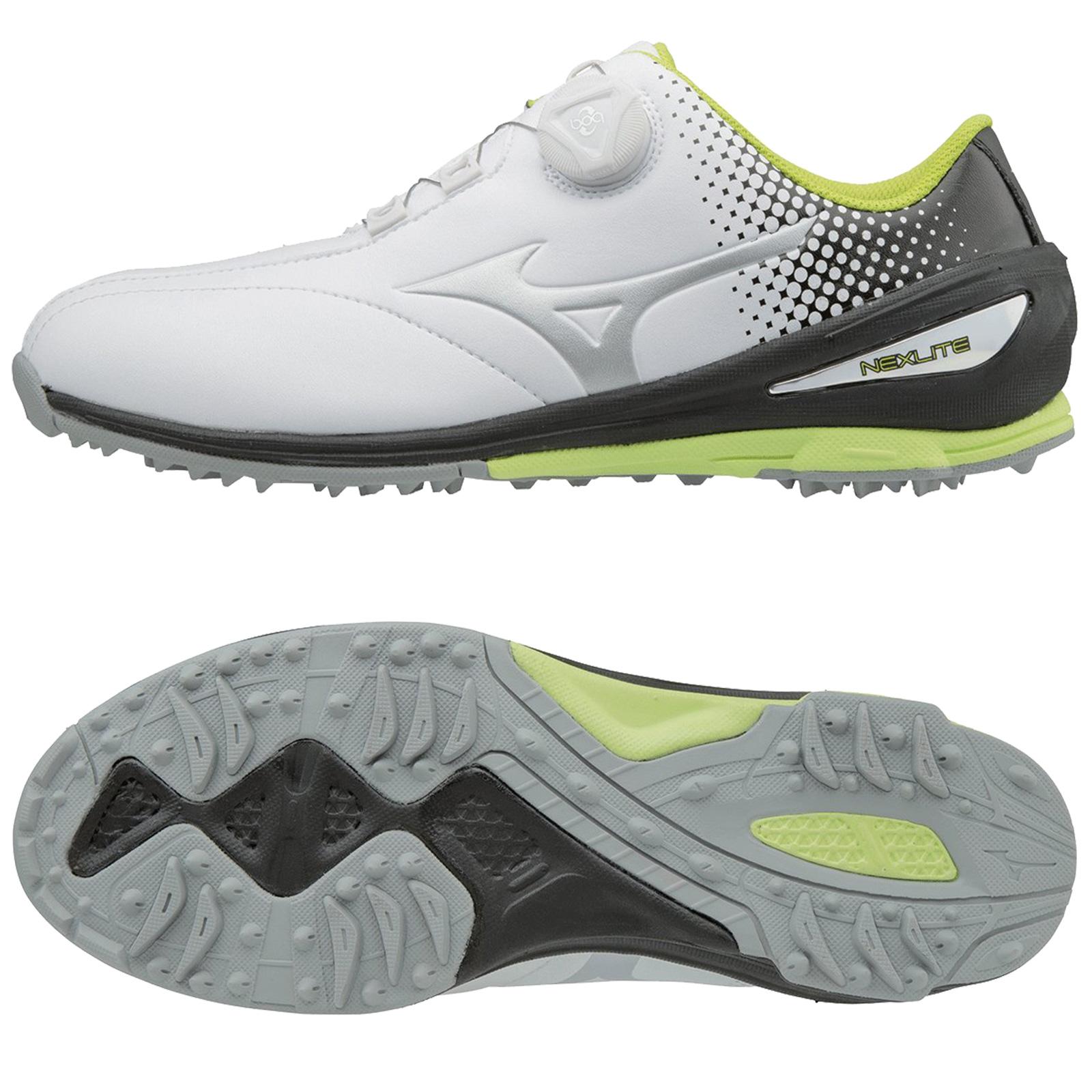 mizuno golf shoes size chart european medium leather 70