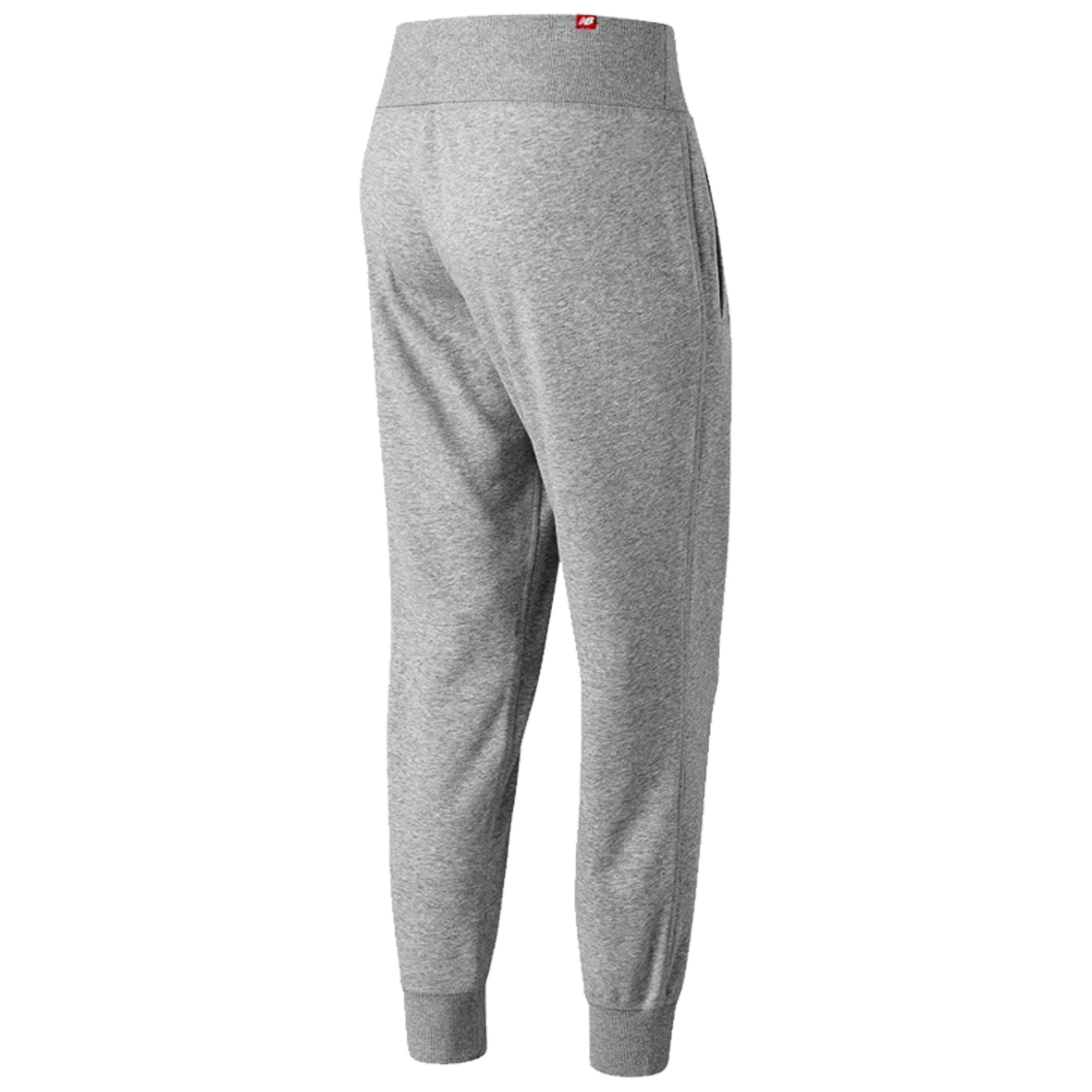 9a01b1e9196 Details about 2019 New Balance Ladies Essentials Sweat Pants Womens  Tracksuit Bottoms Joggers
