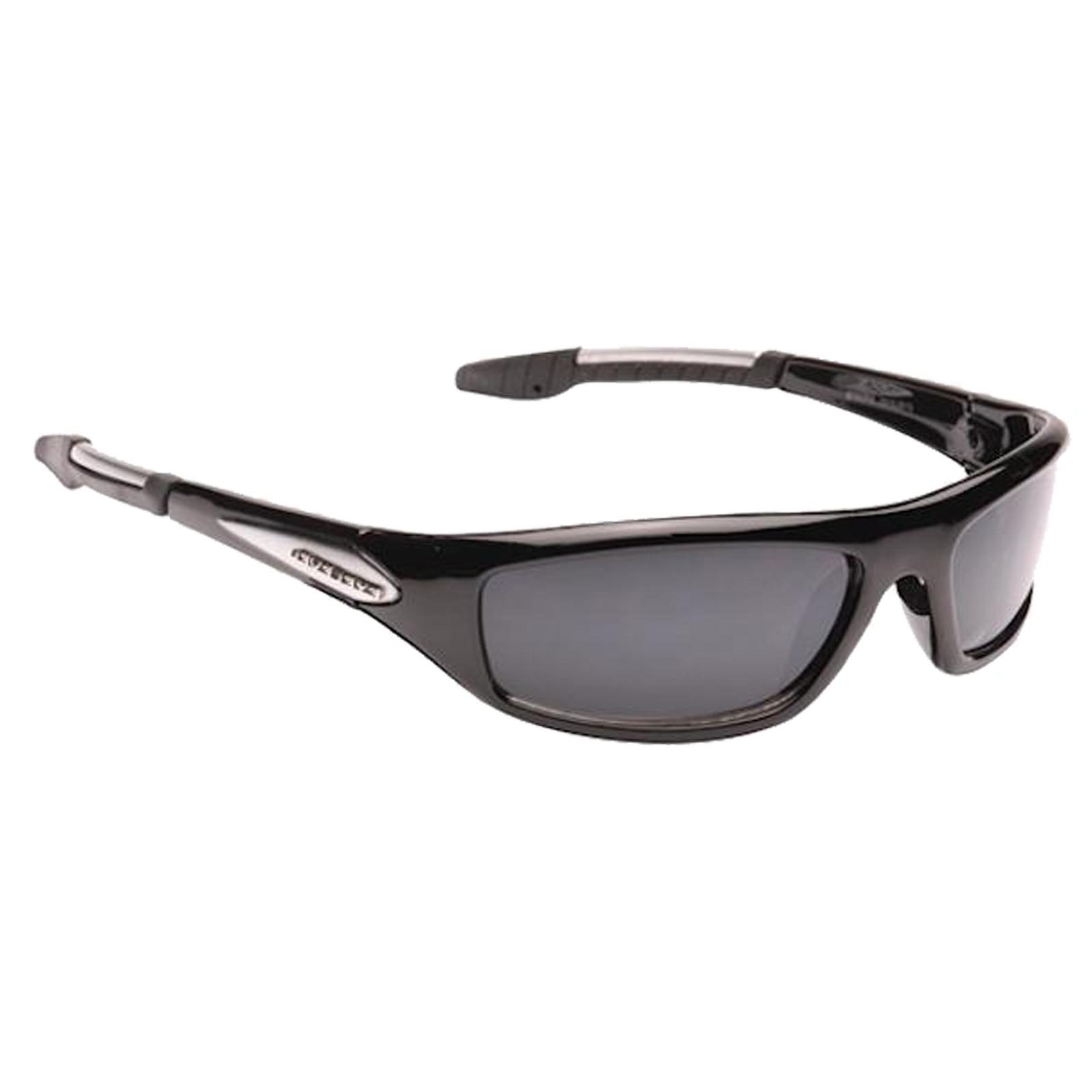 Eyelevel Mens Canyon Sunglasses UV400 UVA UVB Protection Anti Glare Lens