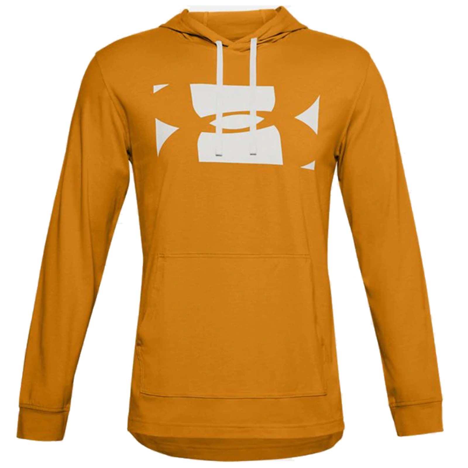 Indexbild 7 - Under Armour Mens Sportstyle Hoodie - Gym Pullover Hooded Top Sports UA