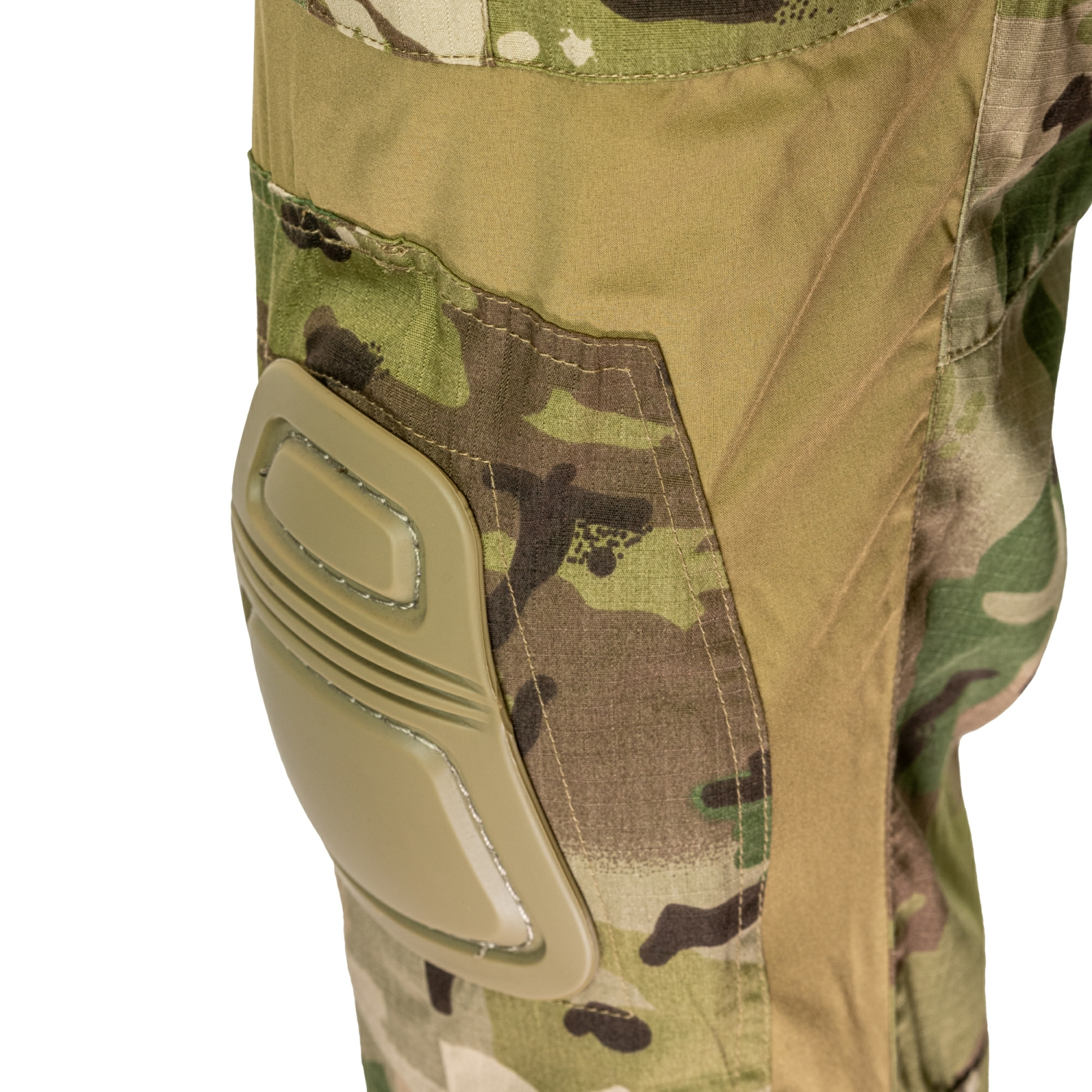 Knee Pads Viper Tactical GEN2 Elite Trousers Combat Airsoft Military Camo Pants