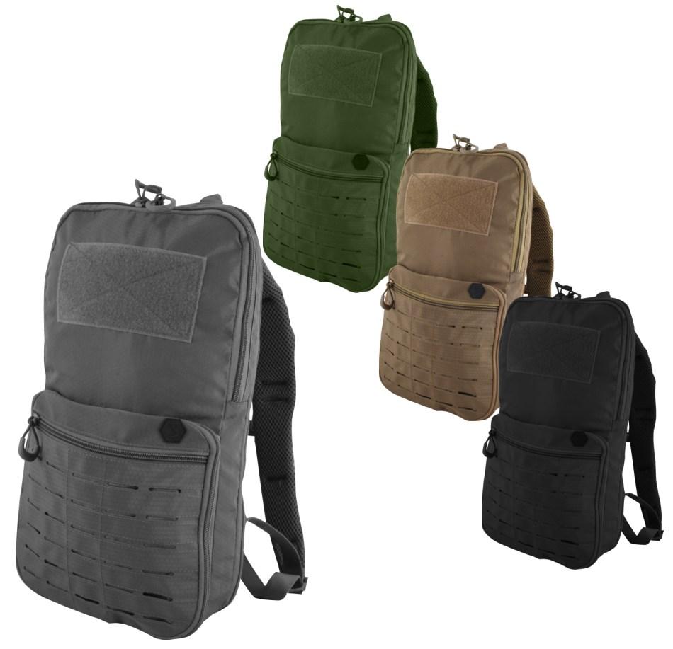 VIPER TACTIQUE Lazer V-Pack Grab /& Go Sac Militaire Airsoft Sac à dos Sac à dos