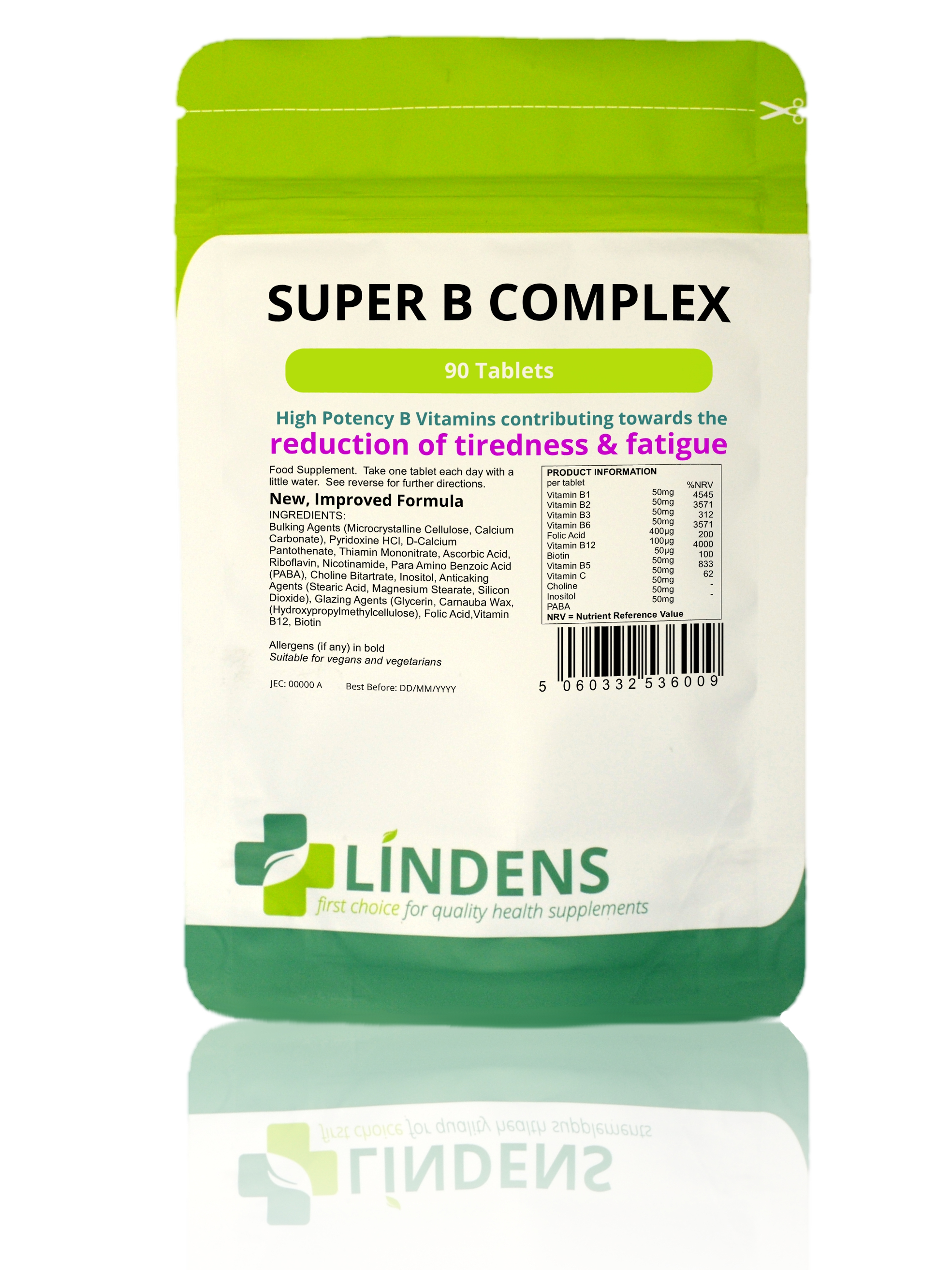 complesso garcinia rx