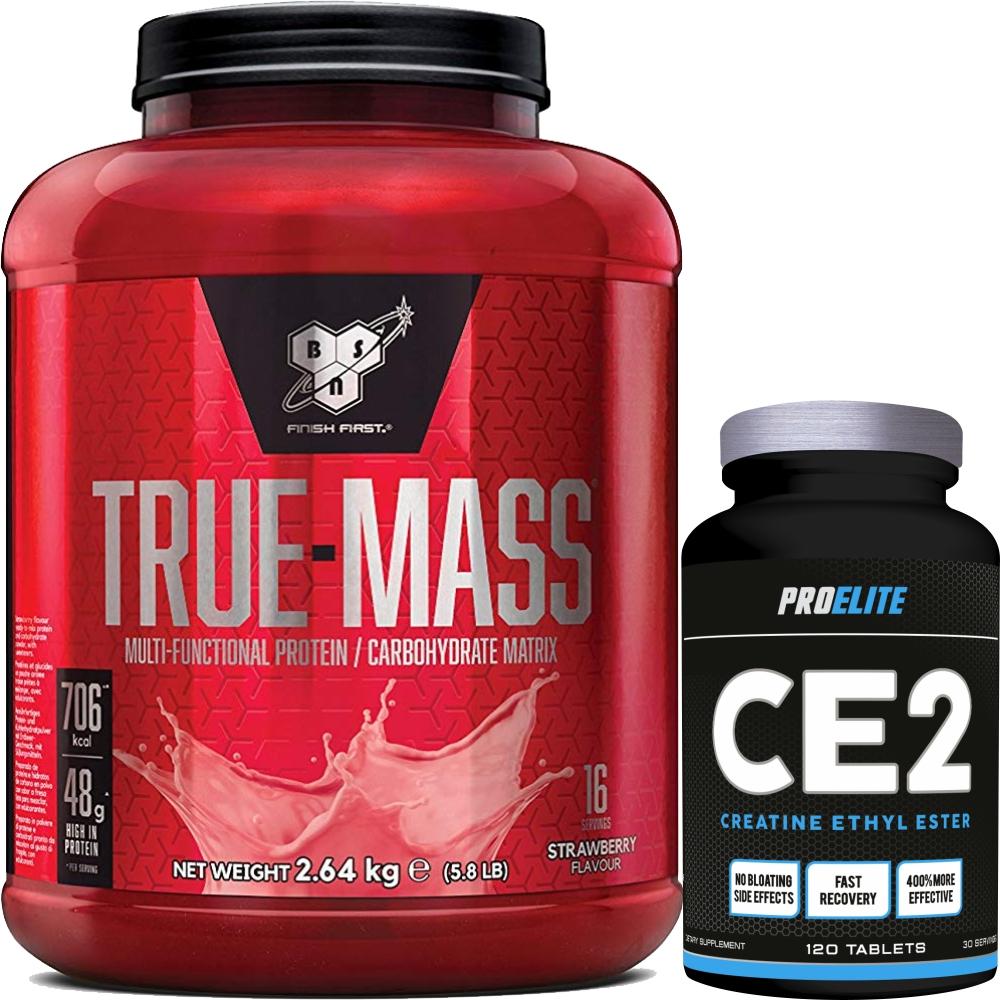 Creatinas ar protein as para bajar de peso