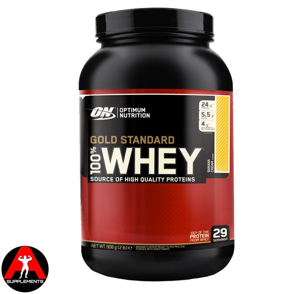 Is Whey Protein Safe To Drink