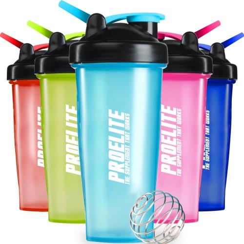 Protein Shaker Optimum Nutrition: ON Optimum Nutrition Serious Mass 5.4kg/2.7KG Weight