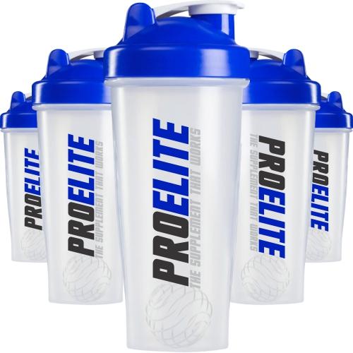 Protein Shaker Net: MIXER CUP NEON BOTTLE PROTEIN SHAKER BOTTLE WHEY PROTEIN
