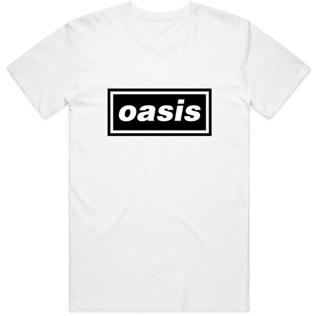 The Rolling Stones T Shirt Classic Tongue Logo Officiel Homme Nouveau Blanc