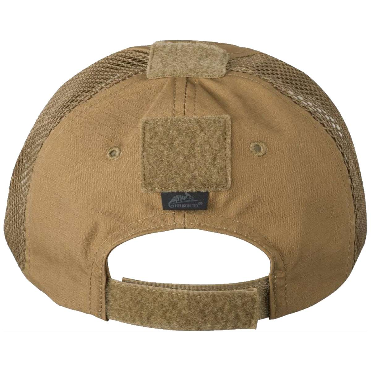HELIKON MENS BASEBALL CAP ARMY HEADWEAR RIPSTOP HUNTING HAT OLIVE GREEN