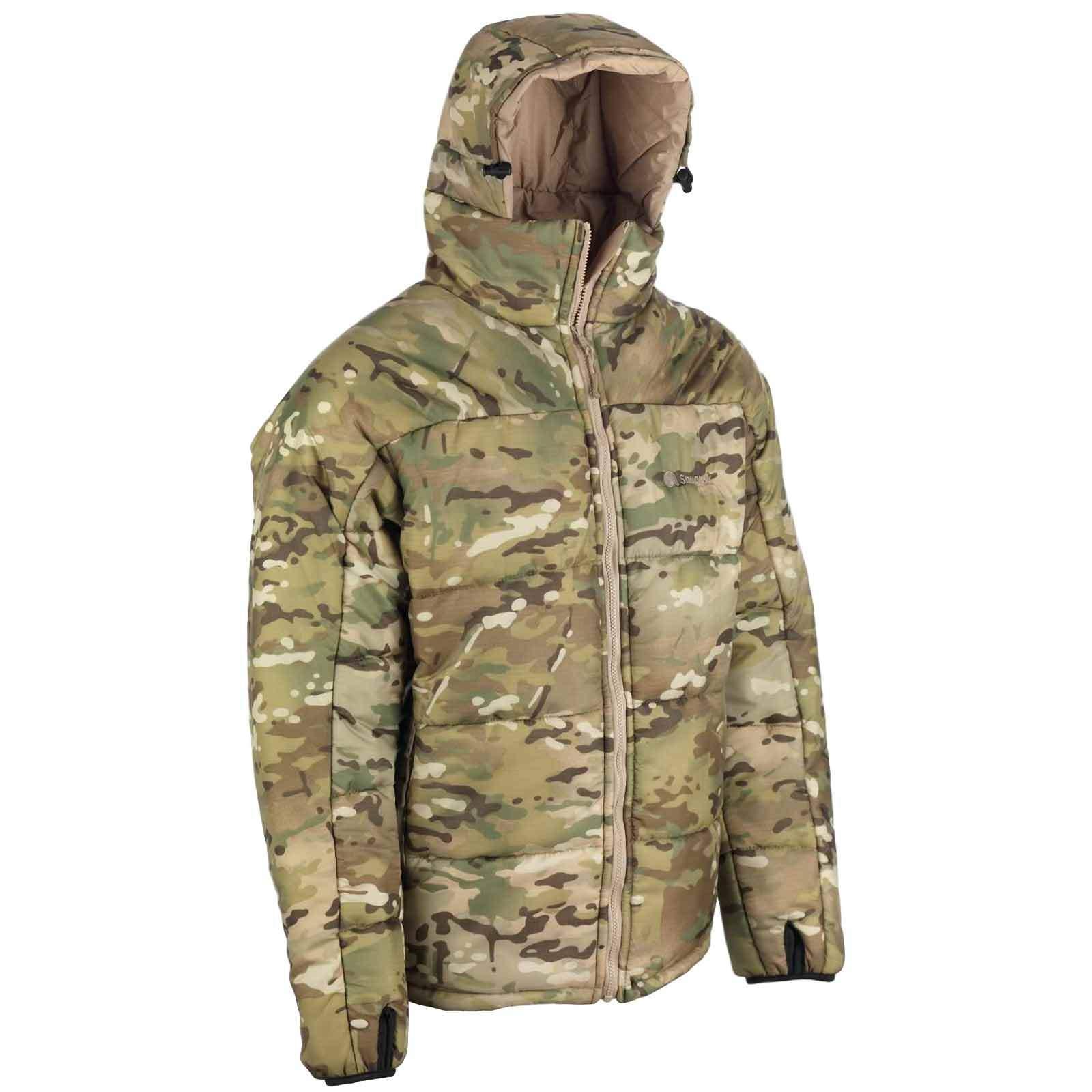 Army surplus uk