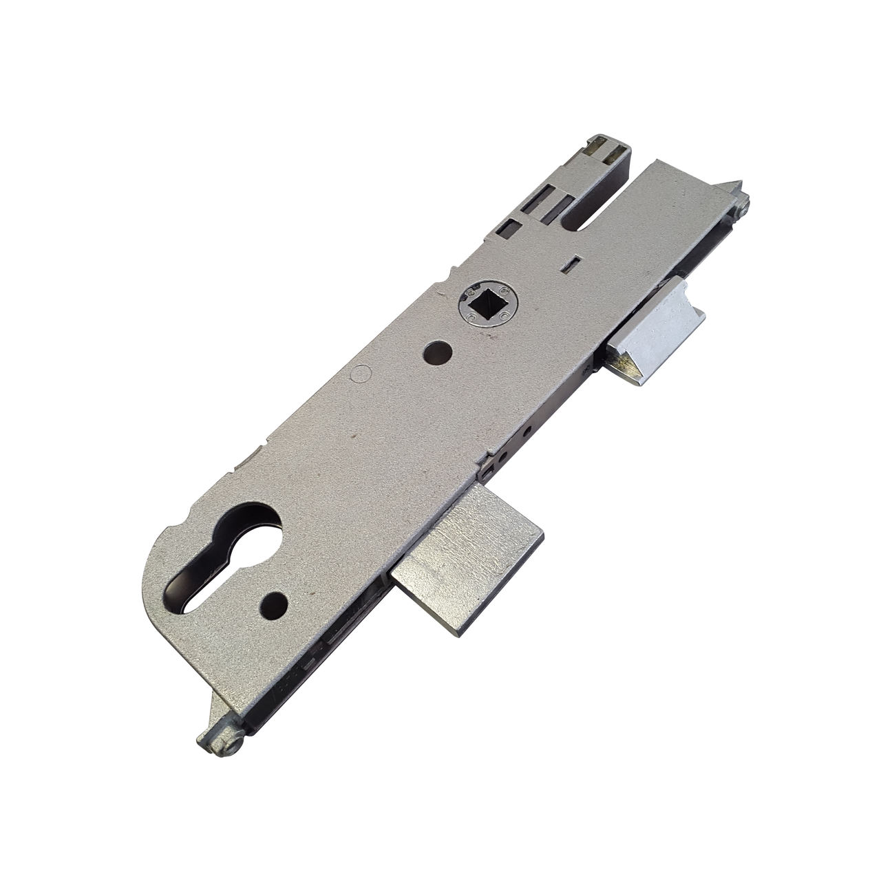 Gu New Style Door Lock Upvc Double Glazing Doors Gear Box Lock Centre Case Pvc Ebay