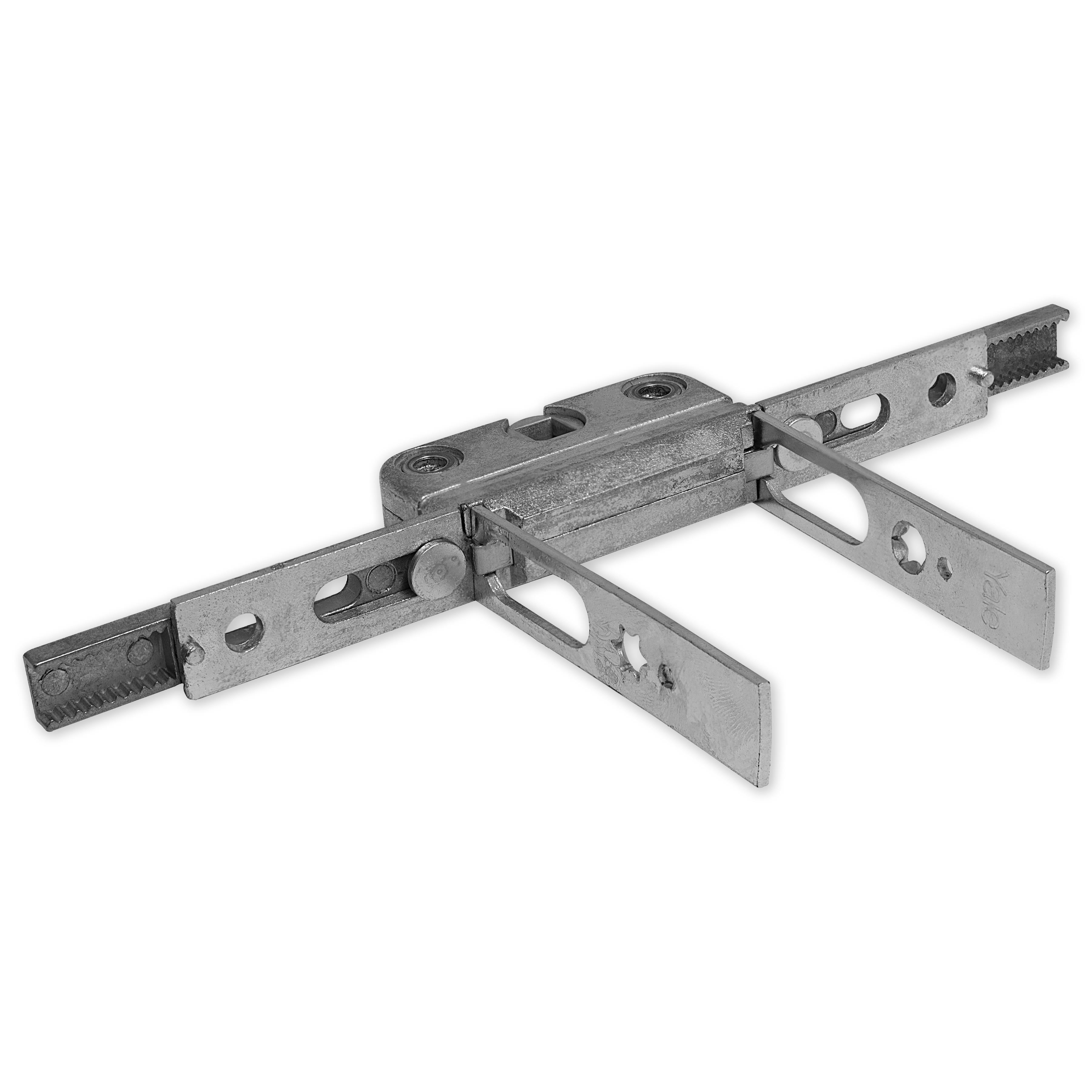 Yale Window Espag Gear Box Locking Mechanism Shootbolt