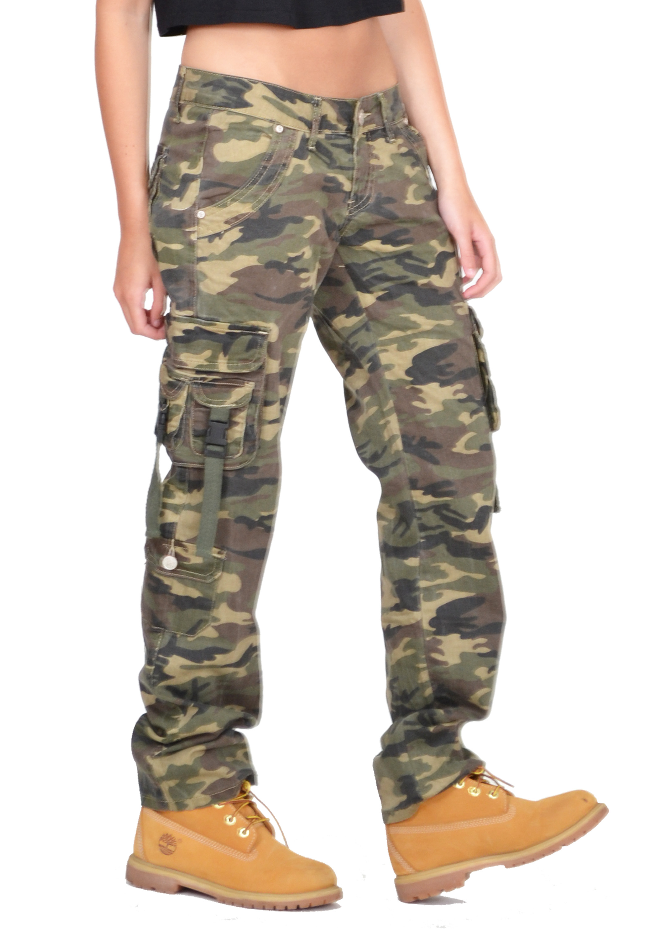 Stuccu: Best Deals on army trousers for women. Up To 70% offBest Offers · Exclusive Deals · Lowest Prices · Compare Prices.