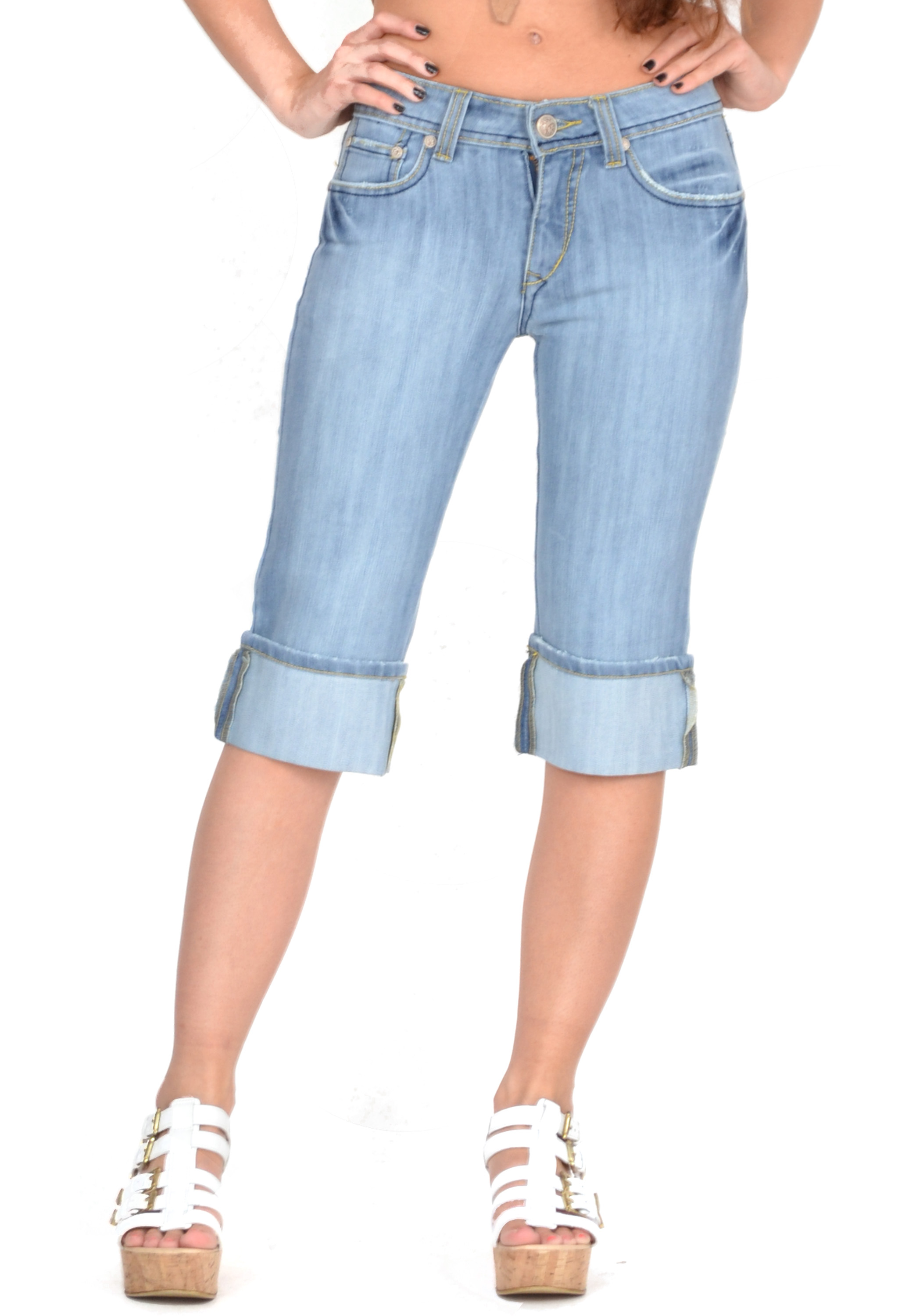 Shop American Eagle Outfitters for men's and women's jeans, T's, shoes and more. Long Jeans For Women. Kick Bootcut Jean ? rise American Eagle Outfitters female adult Shadow Patched Blues cotton 4 X-Long. High-Waisted Girlfriend Jean Regular Price $ Sale Price $