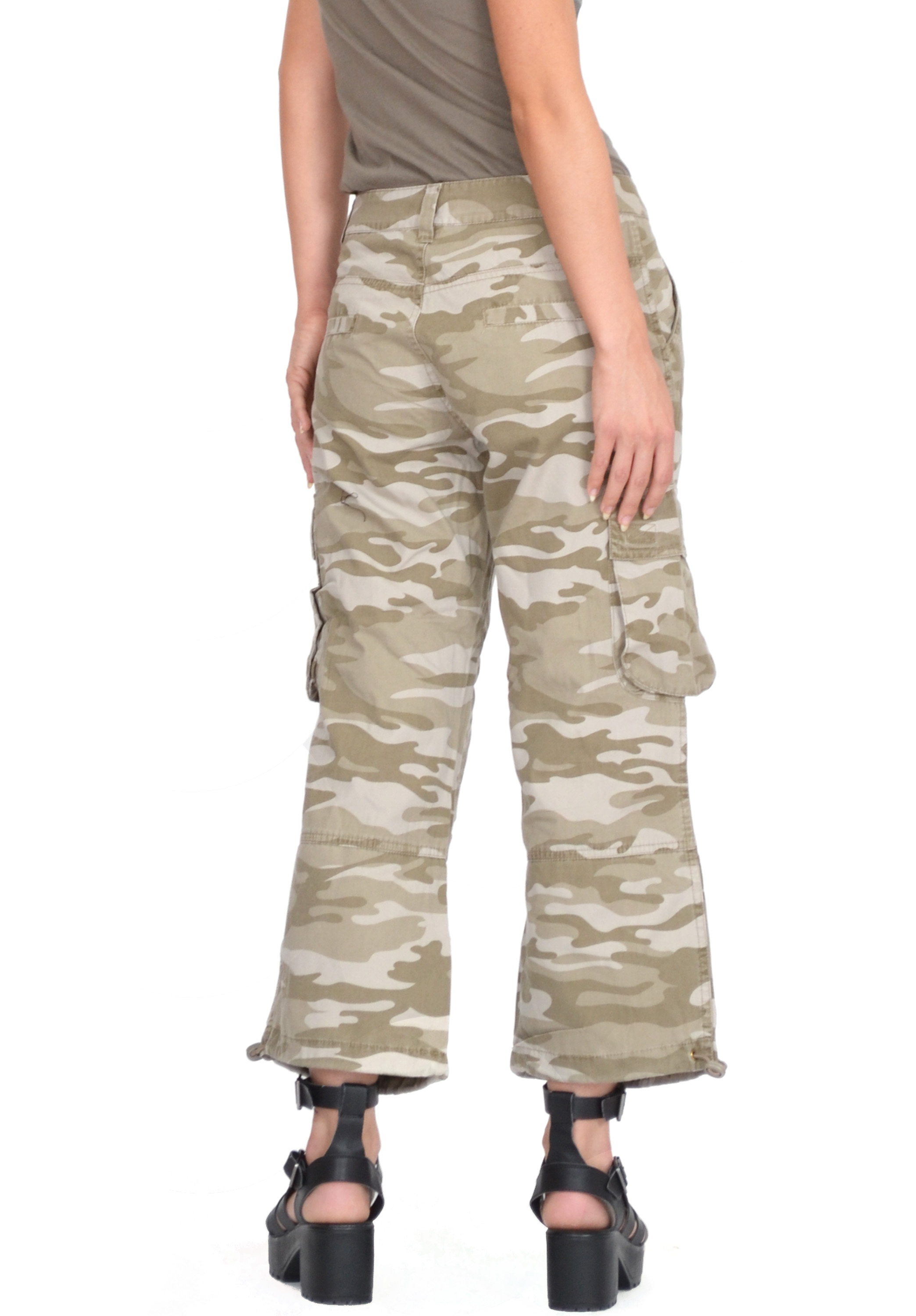 cliploadzone7nc.ga provides brown combat trousers items from China top selected Men's Pants, Men's Clothing, Apparel suppliers at wholesale prices with worldwide delivery. You can find trouser, Men brown combat trousers free shipping, brown combat trousers and view 18 brown combat trousers reviews to help you choose.