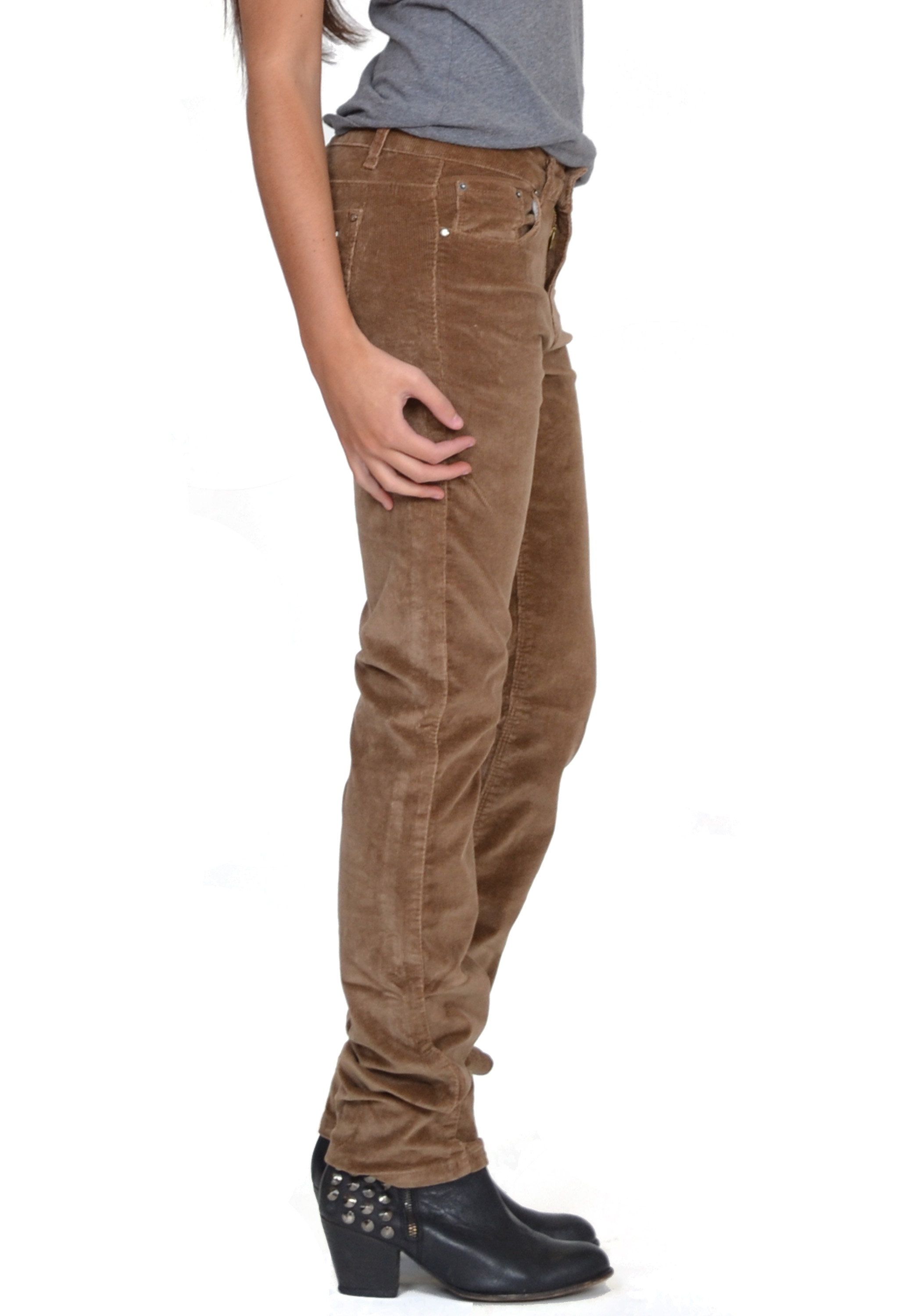 Shop for Women's Brown Trousers & Leggings from our Women's Trousers range at John Lewis. Free delivery on orders over £
