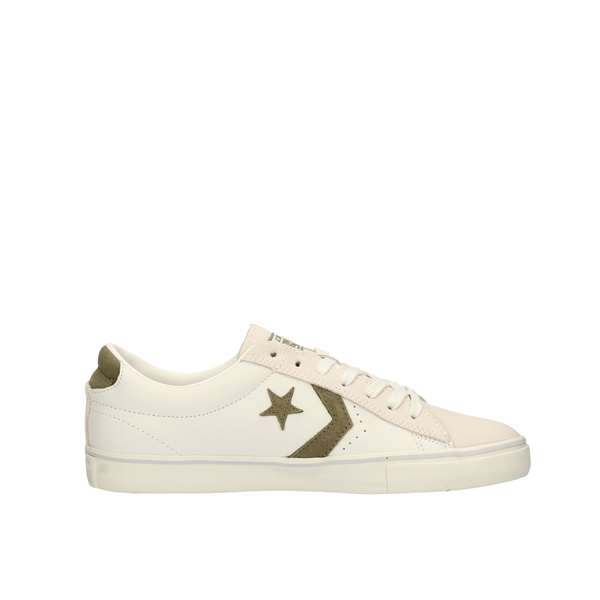 converse all star pro leather vulc ox