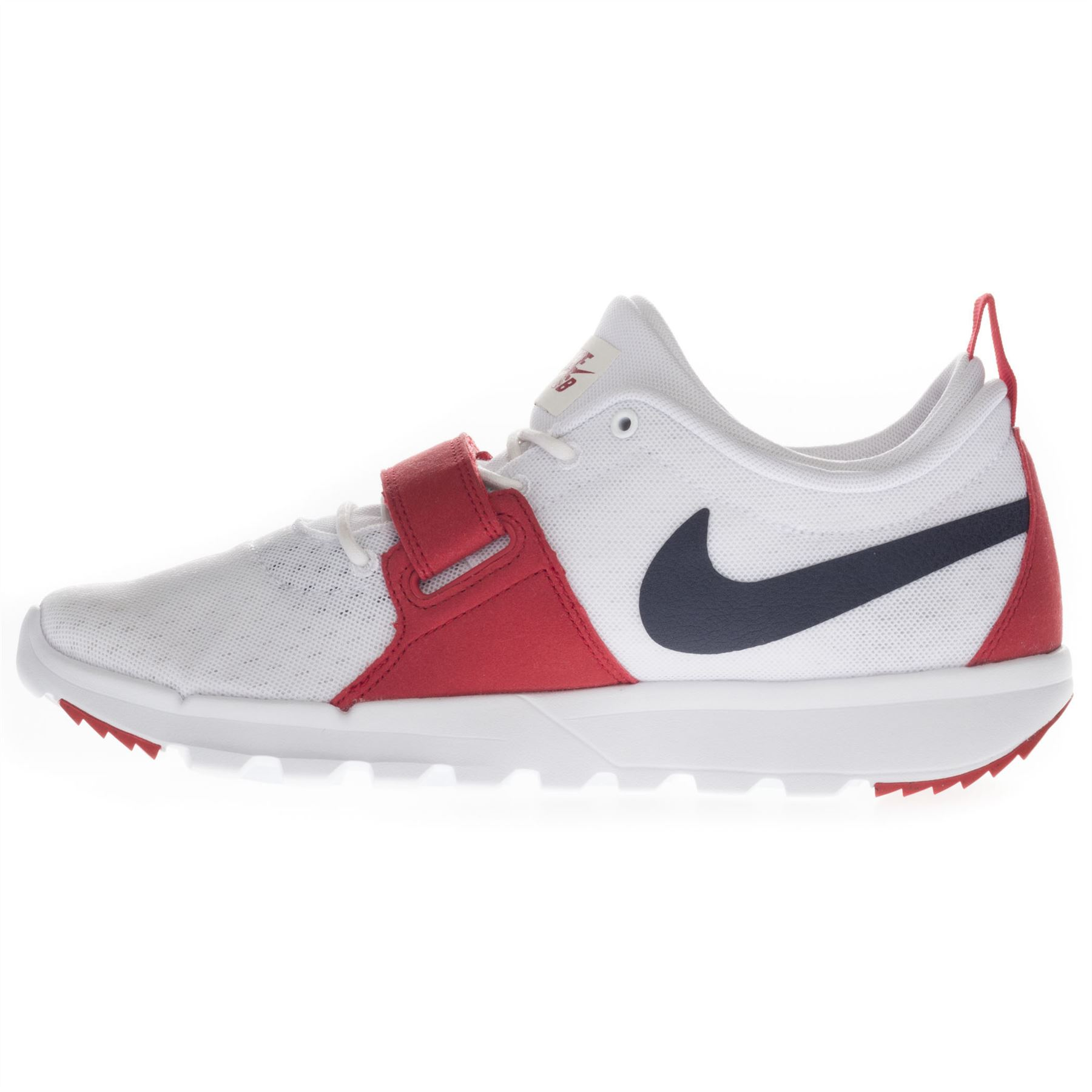 96ccb289d289 Nike Men s Trainerendor Low Top Running Sports Lace Up Strap Gym ...