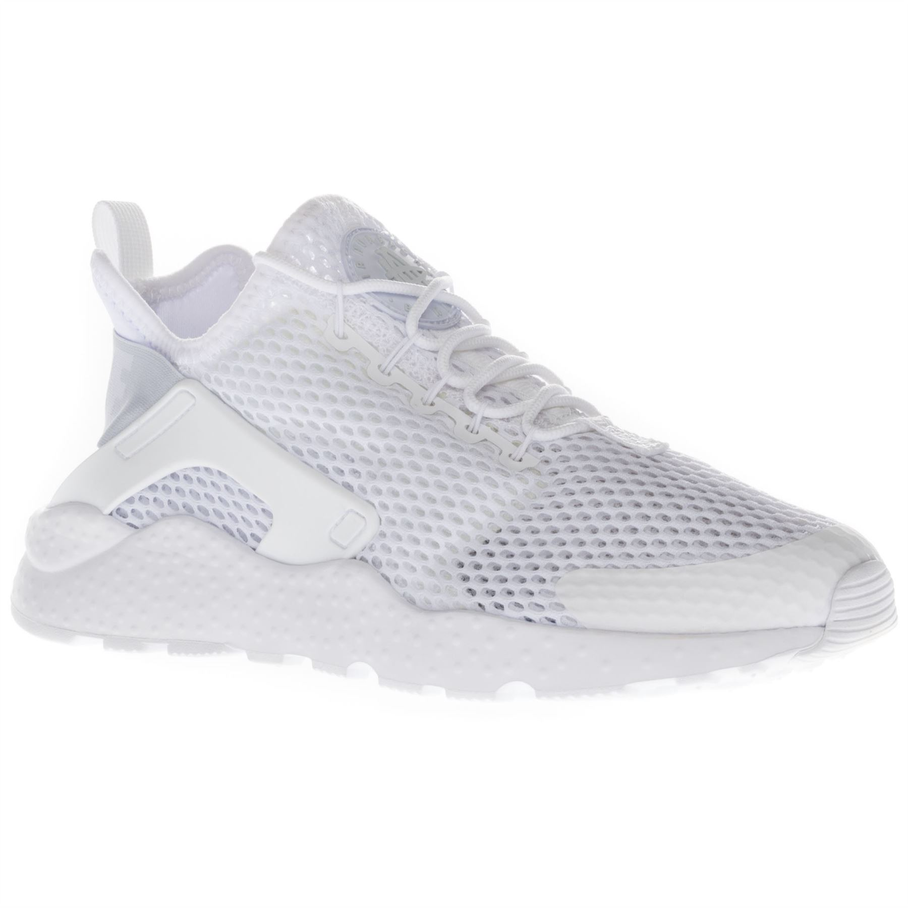 ... clearance nike women 039 s air huarache run ultra 8f56c 71a34 ... 546331699