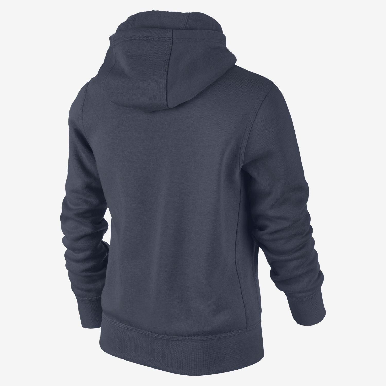 Best nike hoodies