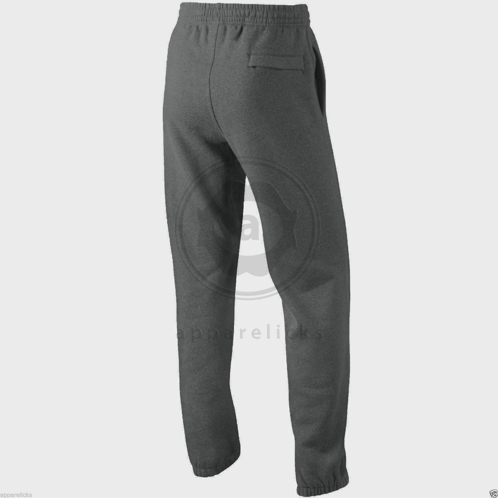 Mens / Mens Joggers; Refine Refine & Sort Mens Joggers. products. Related categories. Mens Outdoor Footwear; Mens Down Jackets; Mens Hats and Gloves; Mens Hi Tops; Slazenger Cuffed Fleece Jogging Pants Mens. $ Sizes: S, M, L, XL, 2XL. Slazenger Cuffed Fleece Jogging Pants Mens. $ Sizes: S Slazenger.