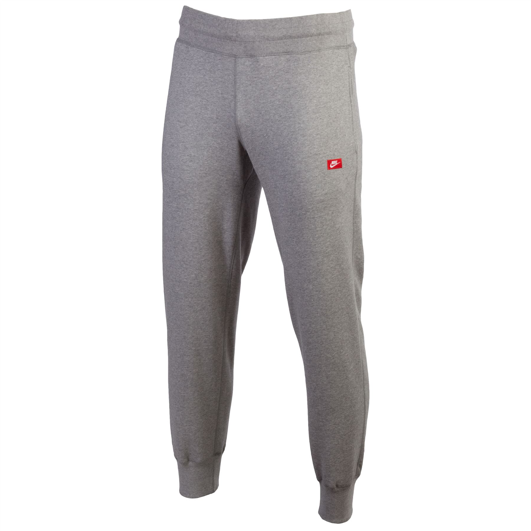 Shop from our huge selection of men's tracksuit bottoms at discounted prices. We have 's of track pants, sweatpants & slim fit joggers from top sports brands like adidas, Under Armour, Puma, Canterbury, Nike at sale prices. Plus you'll also find official training pants from Chelsea, Man .
