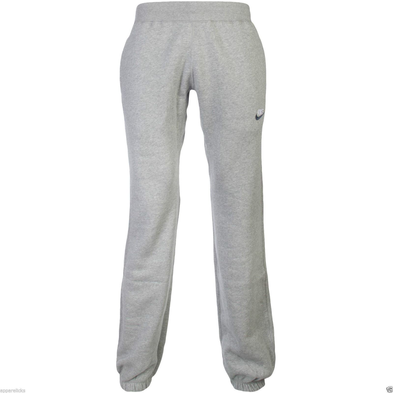 View all mens clothing Welcome to the Sports Direct Mens Sweatpants category. Here you will find a huge variety of sweatpants and joggers. Here you will find a huge variety of sweatpants and joggers. Whether you're working out or chilling out we're sure to have the perfect pair of jogging bottoms for you.