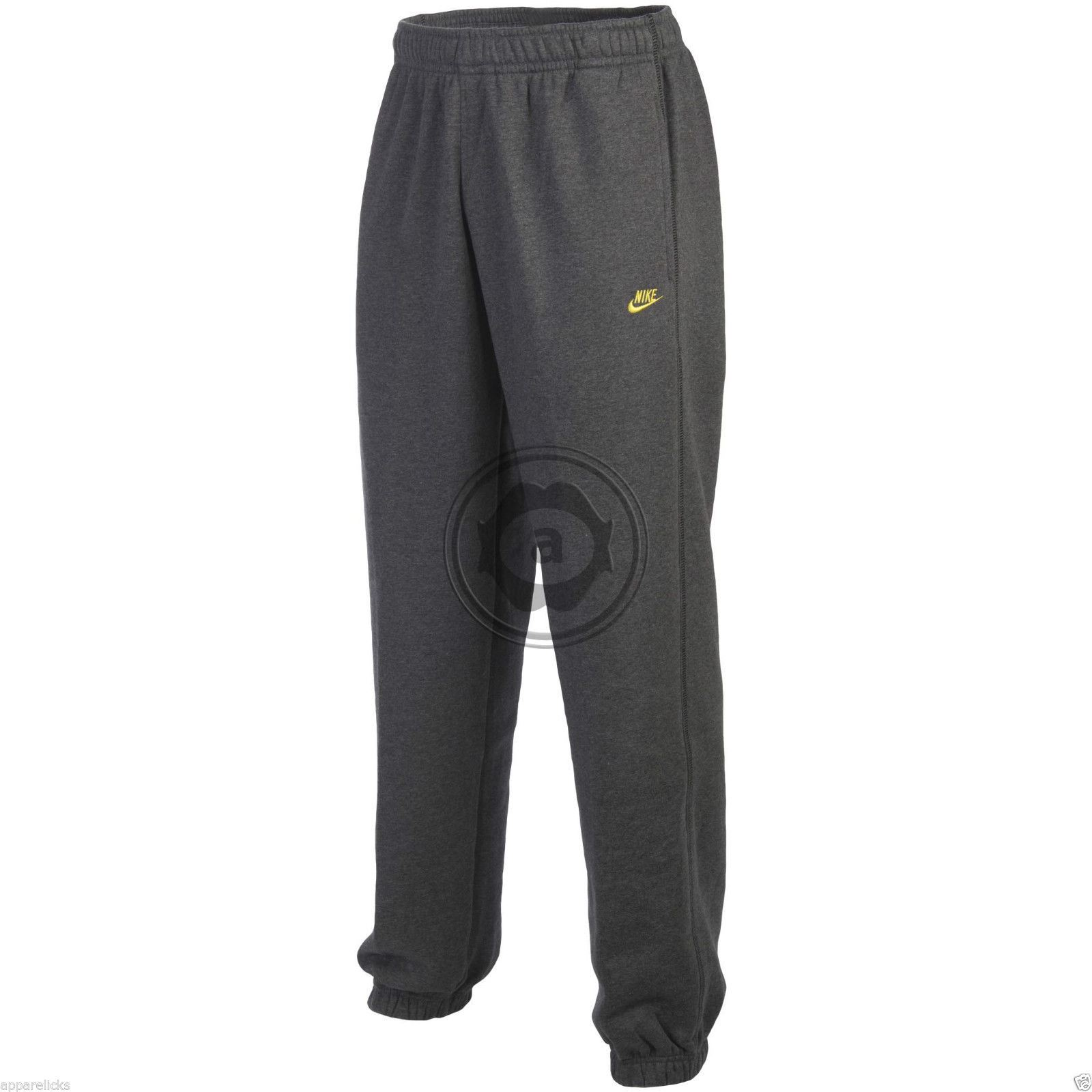 Shop men's jogging bottoms and sweat pants at Topman. From classic grey to trend-led prints from just £ Shop with free delivery & free UK returns. Shop men's jogging bottoms and sweat pants at Topman. From classic grey to trend-led prints from just £ Having said that, our men's joggers are great for dressing up or down, so if you're.