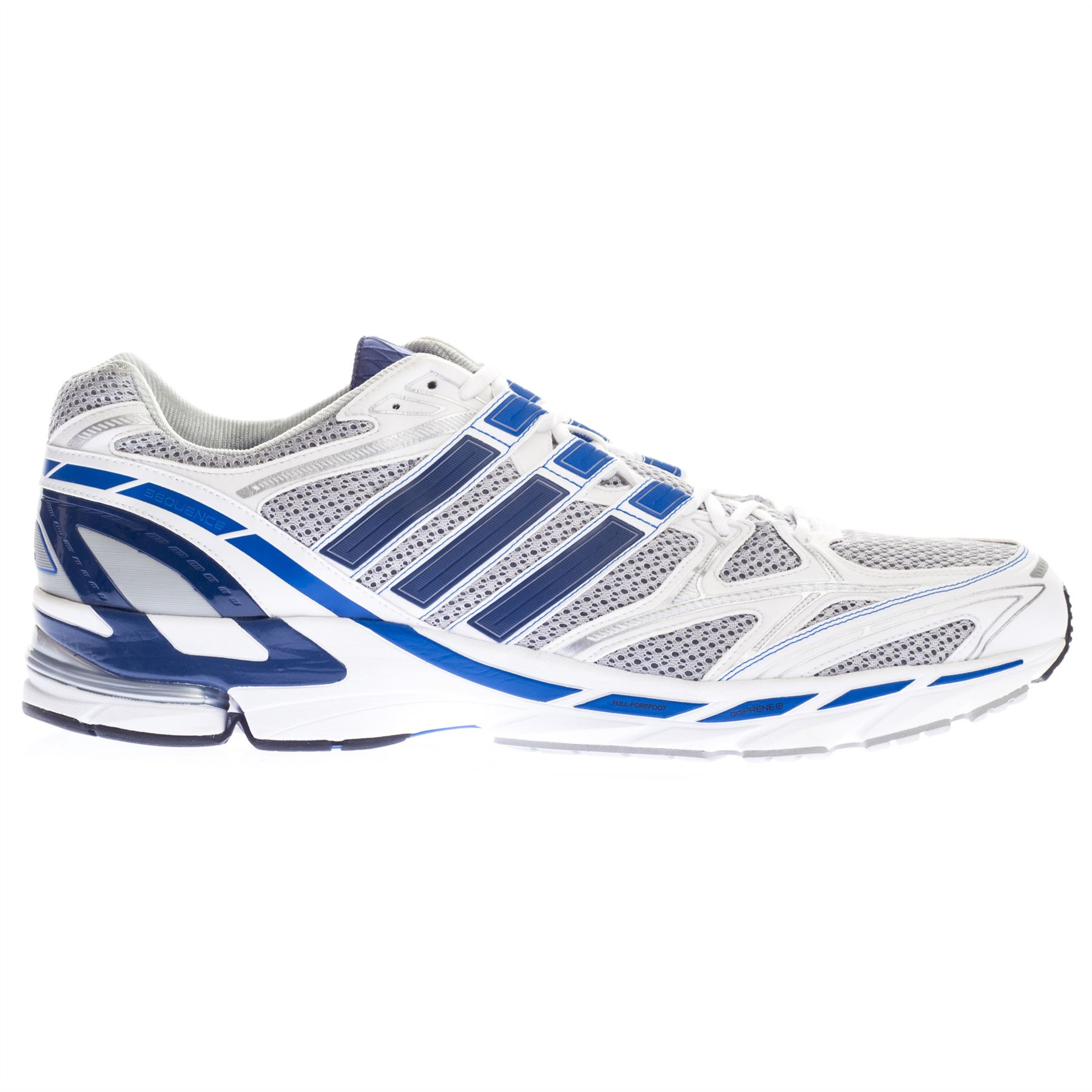 new style 652ad 17772 Adidas Men s Supernova Sequence 3 Trainers   eBay