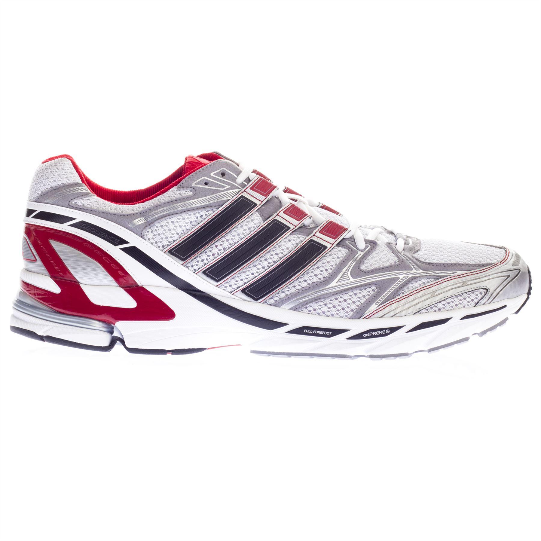 Adidas Diesel Shoes Ebay
