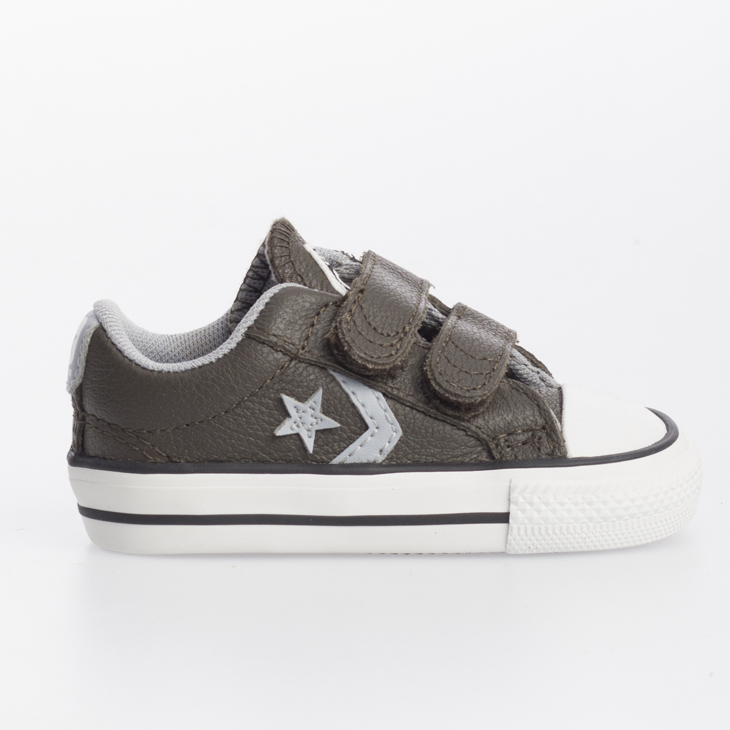 Klassisch Fit Converse Chuck Taylor All Star Modern Future