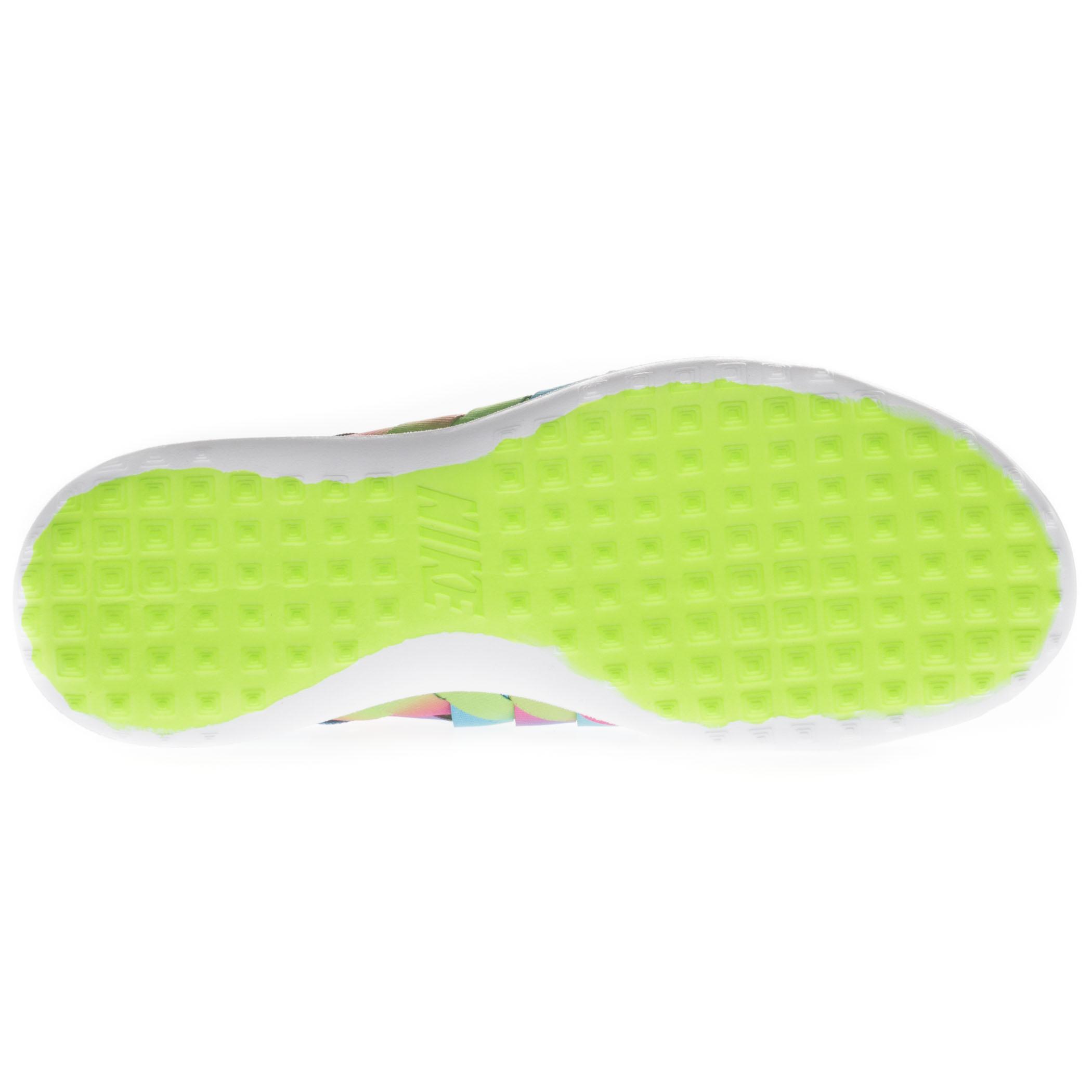 Low Nike Verde Multi Scarpe Junvenate Blu Rosa ginnastica Prm Women's Sports Running Top da Woven wqIRFr4q