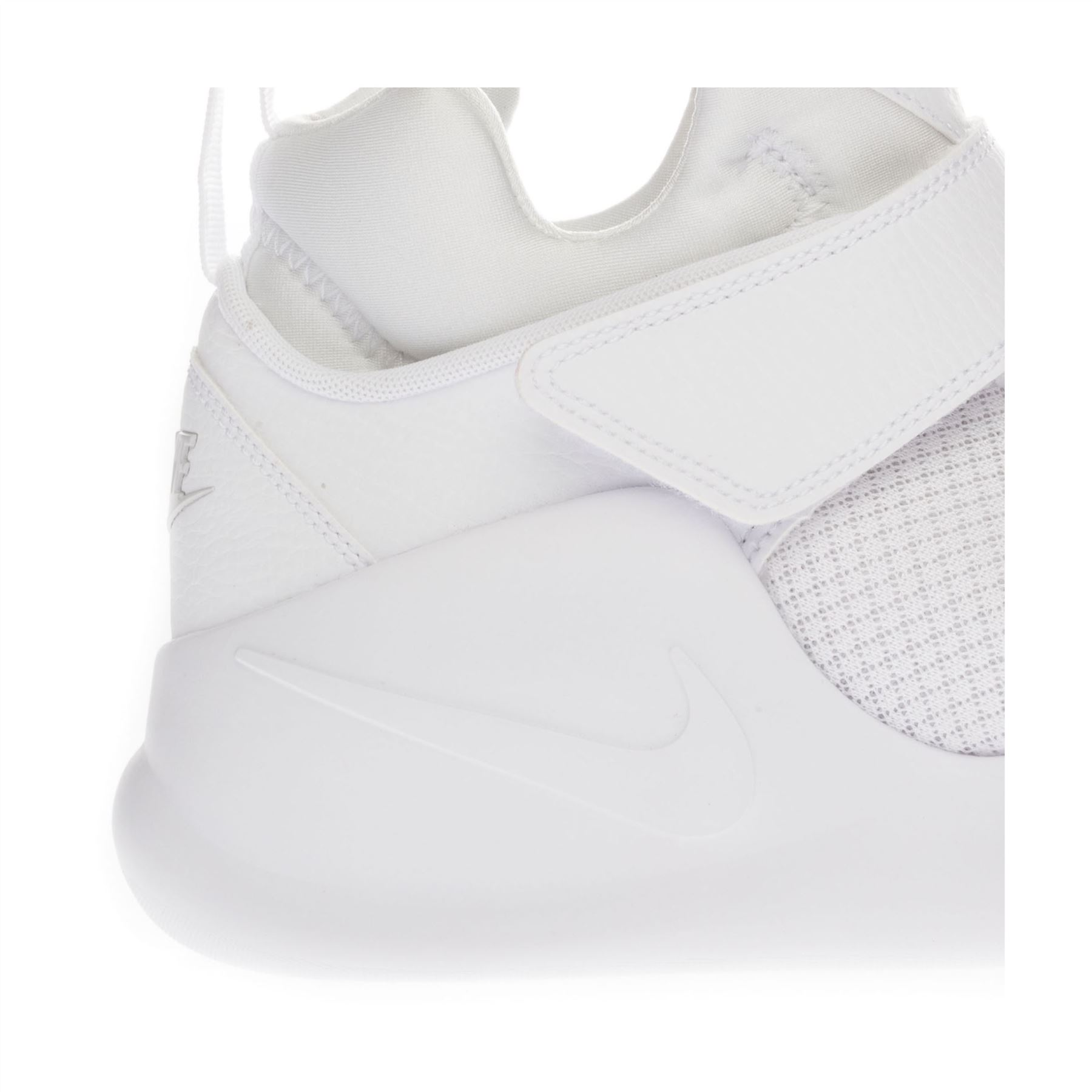huge discount 3b0c2 724a3 Nike-Men-039-s-Kwazi-Hi-Top-Active-