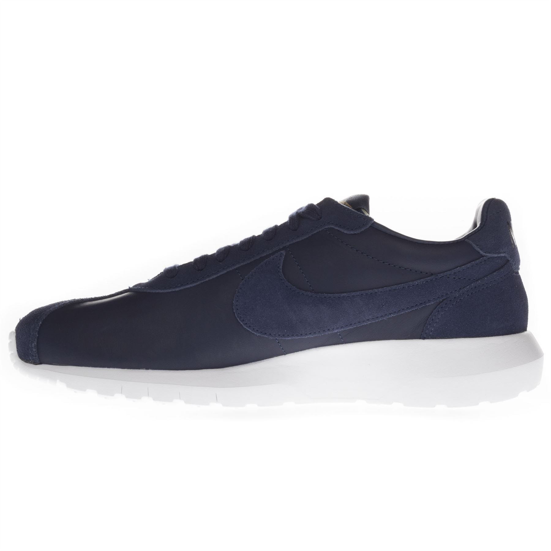 Nike Men's Roshe LD-1000 Premium QS Low Top Lace Up Trainers With Rubber Sole Turnschuhe & Sneaker Kleidung & Accessoires