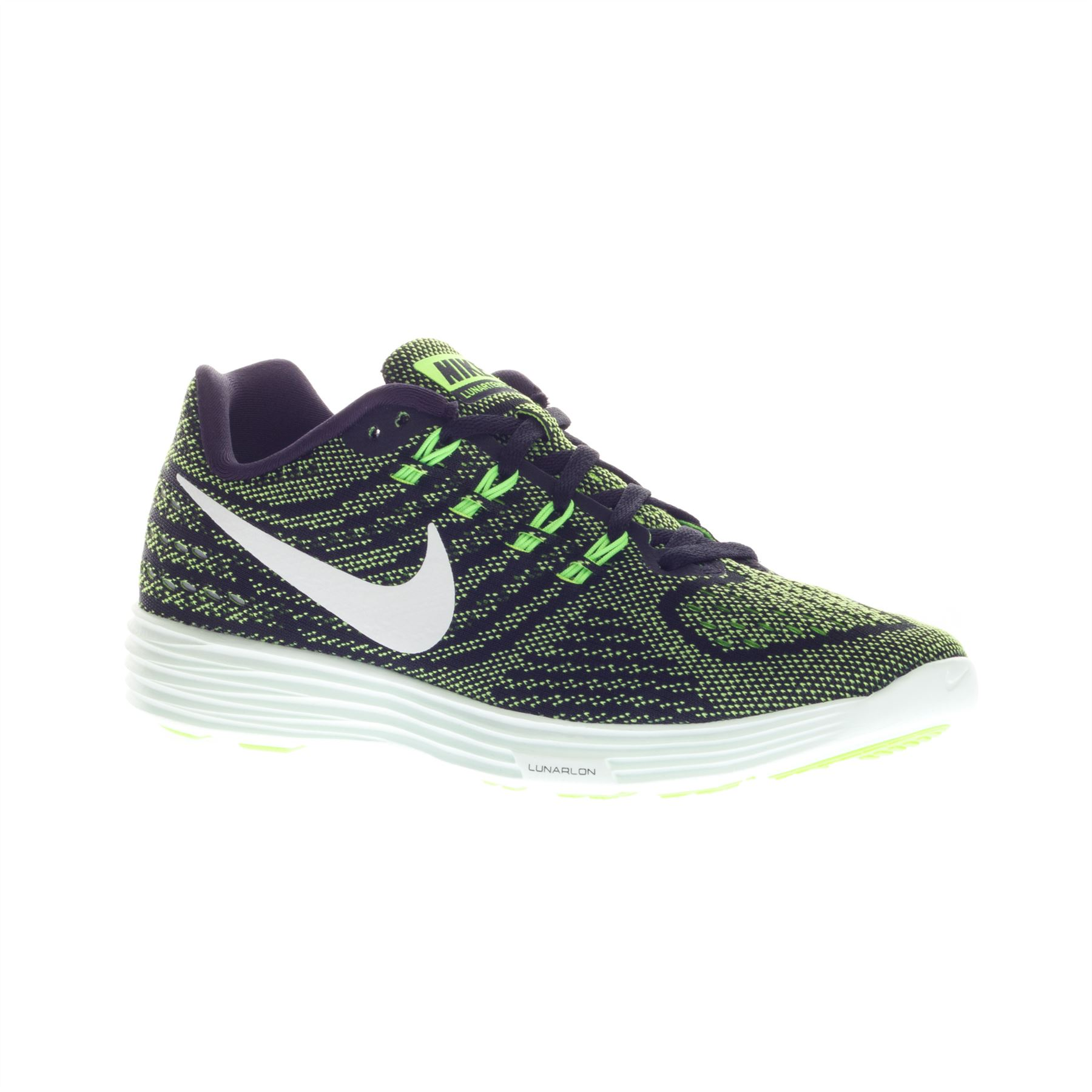 brand new bf3ce 39cf3 promo code for nike women 039 s lunartempo 2 low top 1ed00 ae3d2