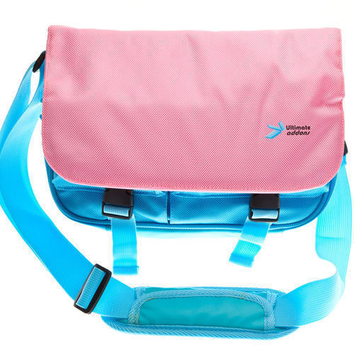 Find a great selection of satchels for women at allshop-eqe0tr01.cf Totally free shipping and returns. Read product reviews or ask questions.