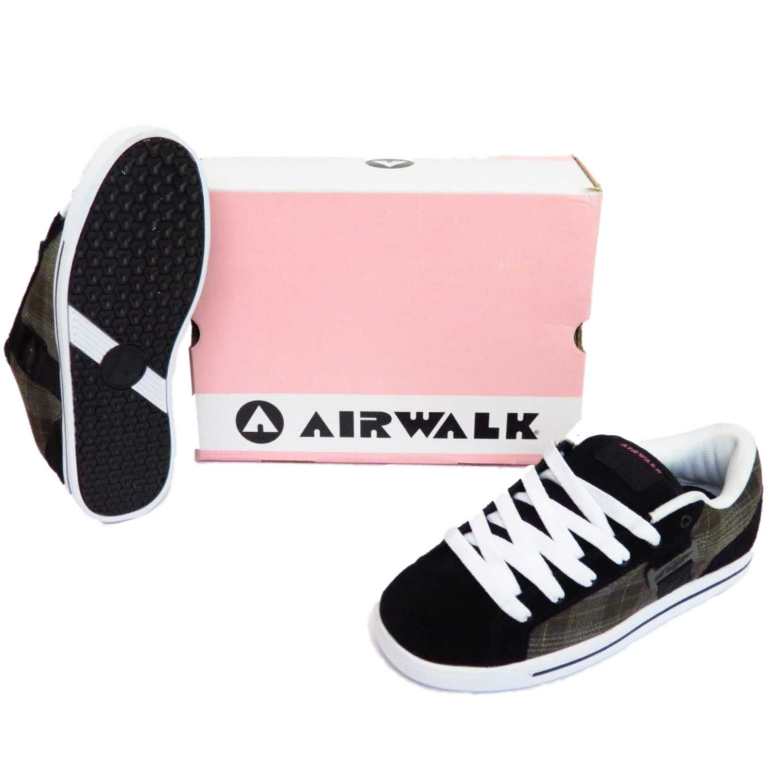SKATER TRAINERS CASUAL SHOES PUMPS UK