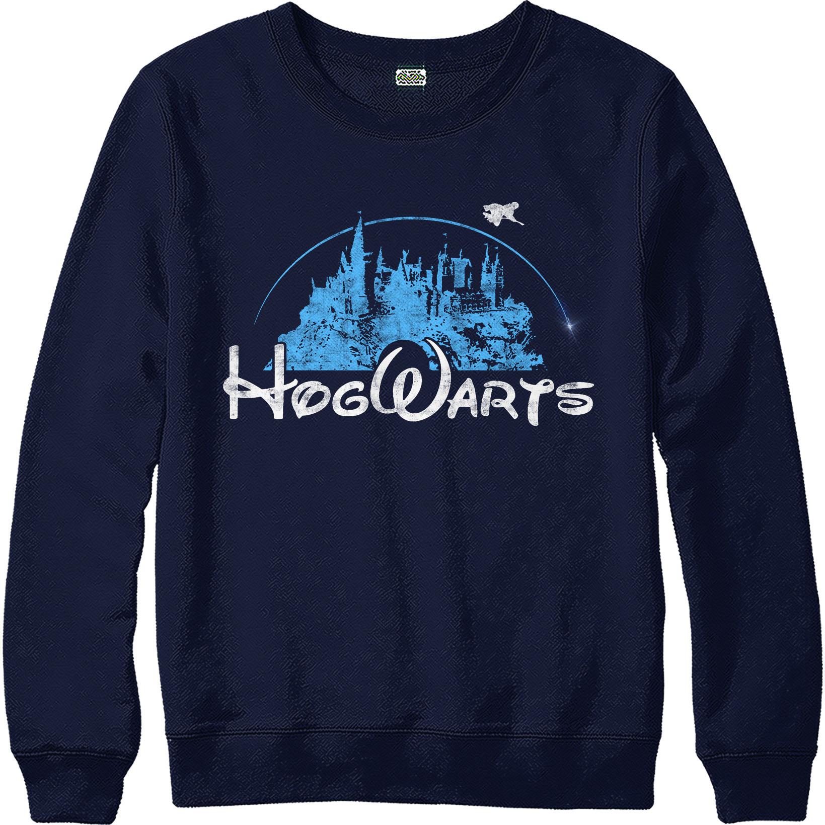 Harry Potter Pull, enfants Poudlard Disney frauduleux cadeau d'anniversaire enfants Pull, adultes NEUF 0104b3