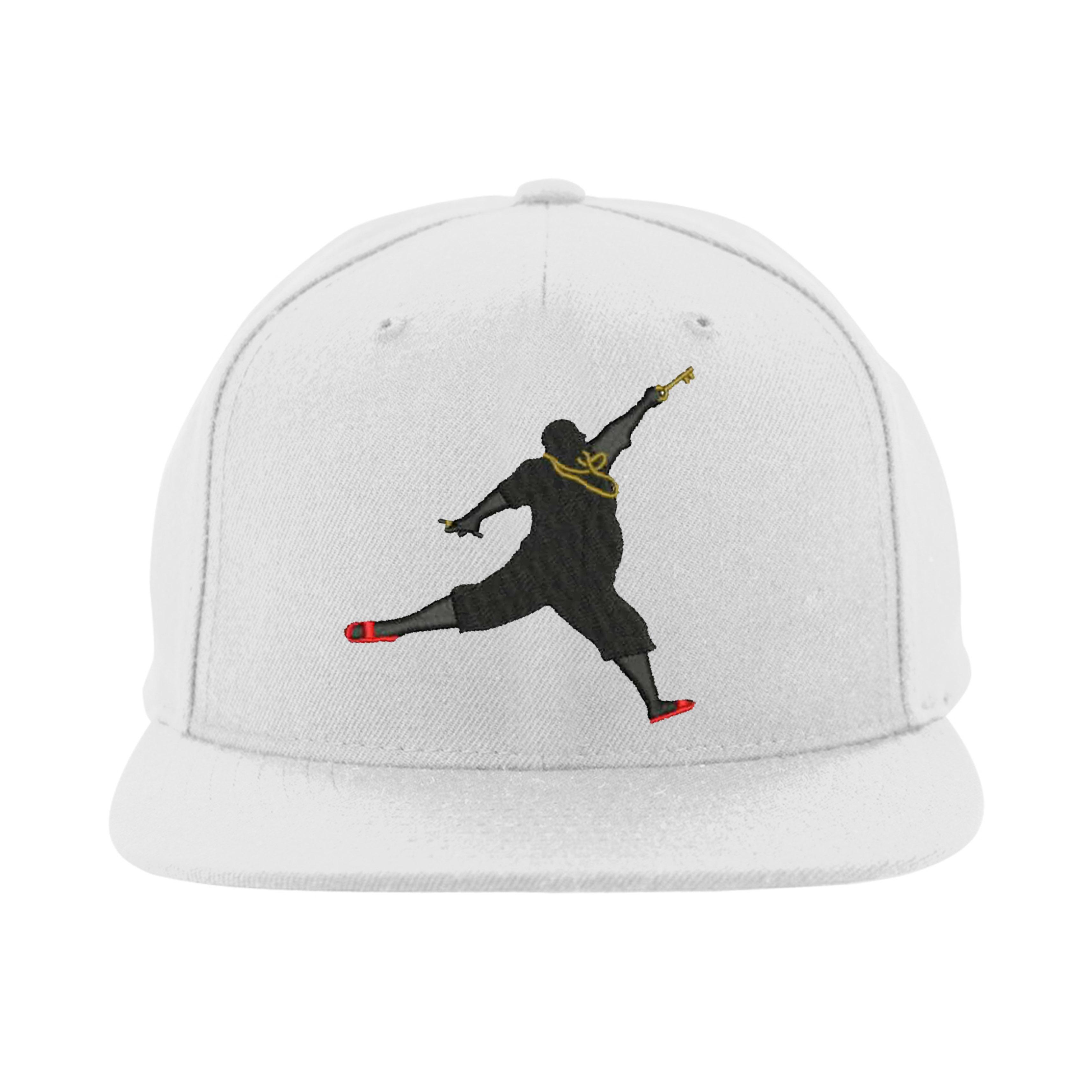 6bb07b09163 ... shopping air jordan hats nz history 2b56c cd552