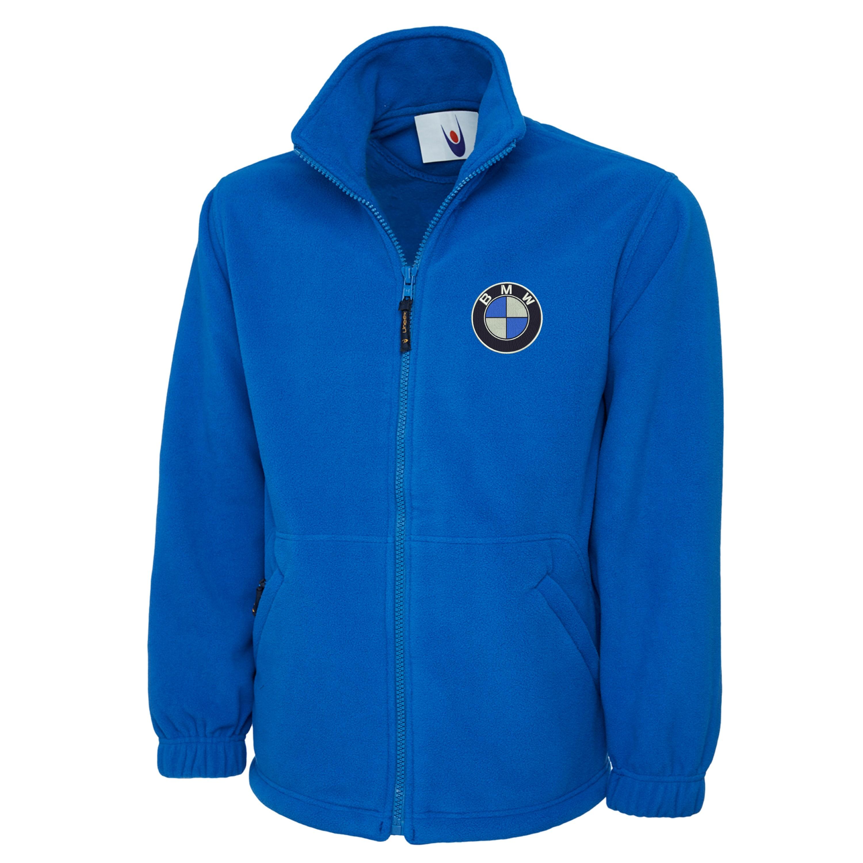 training bmw whiplash the puma autumn p men rsquo white s latest style sweat lo mens spring jacket motorsport team blue shoes clothing