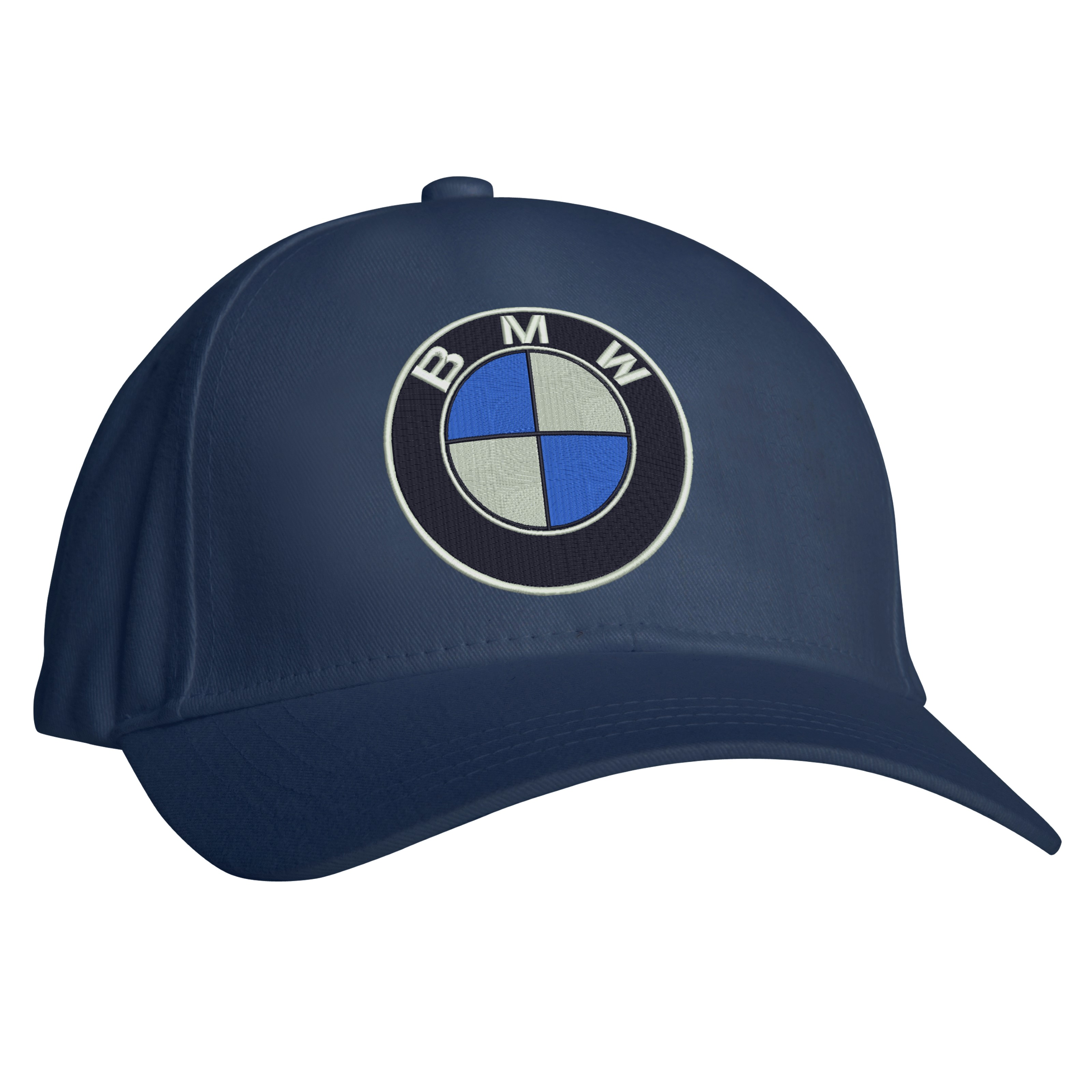 adjustable bmw sur cap logo black baseball eur disponibles m sport car snapback racing msport hats
