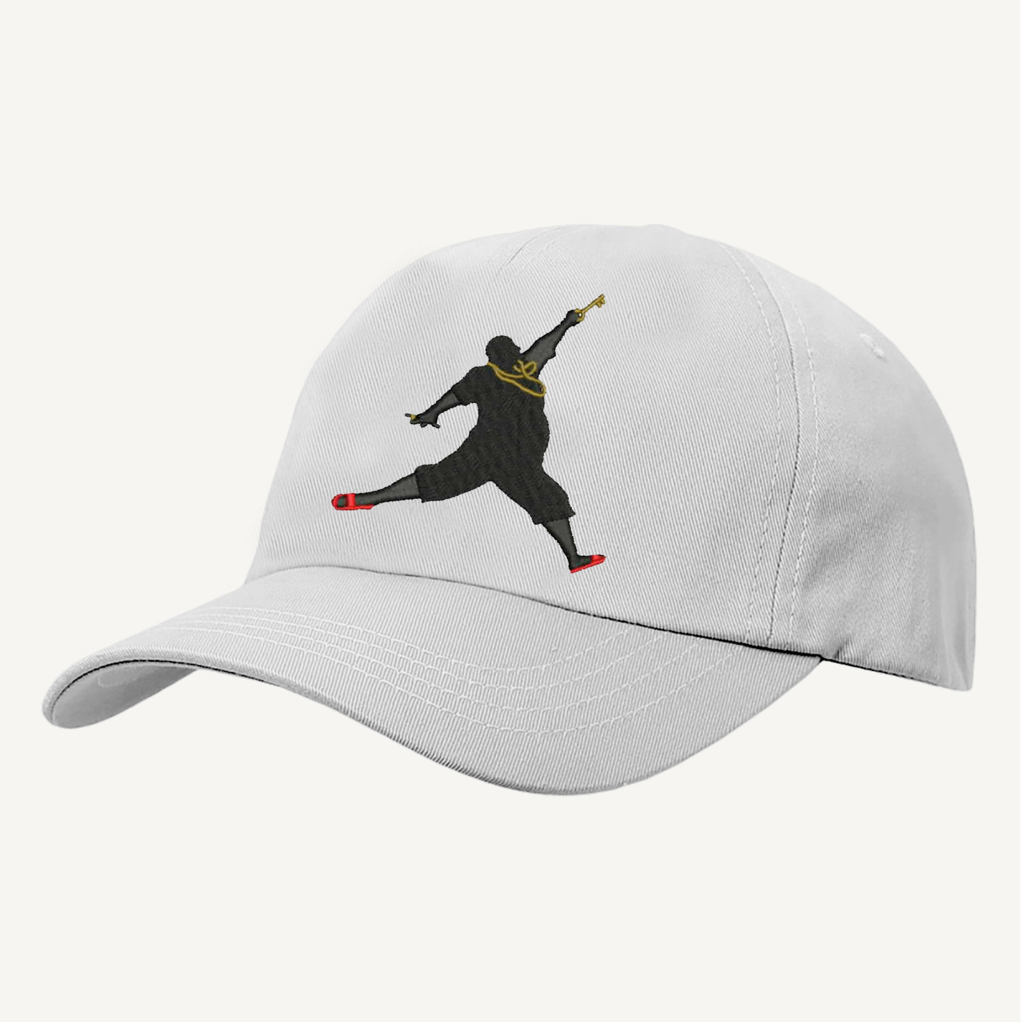 0f3d083b0fb get jordan cappello snapback uomo jumpman snapback white white 6fa63 28a9c   promo code dj khaled baseball cap urban hip hop music 68661 4903a