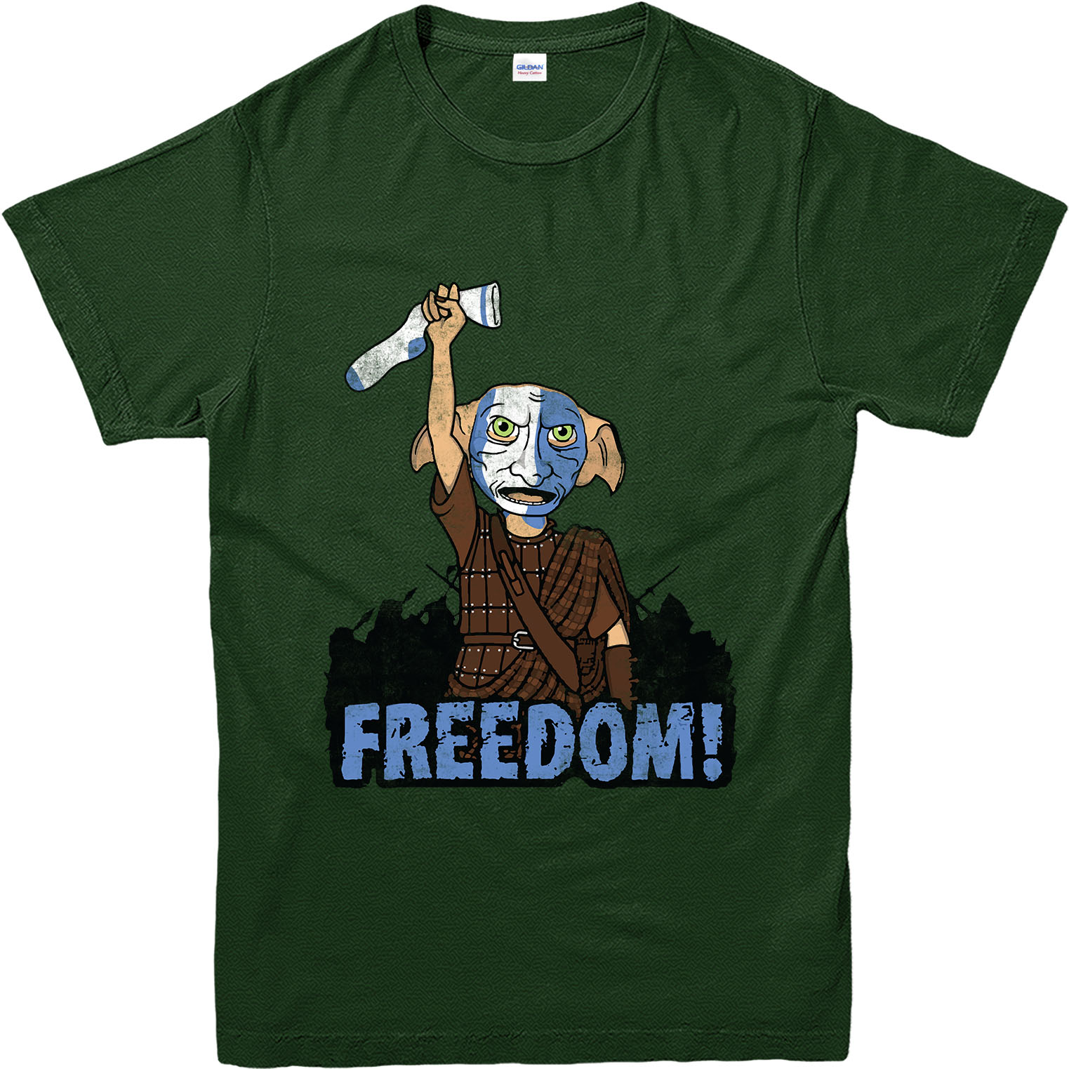 Harry potter t shirt dobby freedom t shirt inspired for I like insects shirt