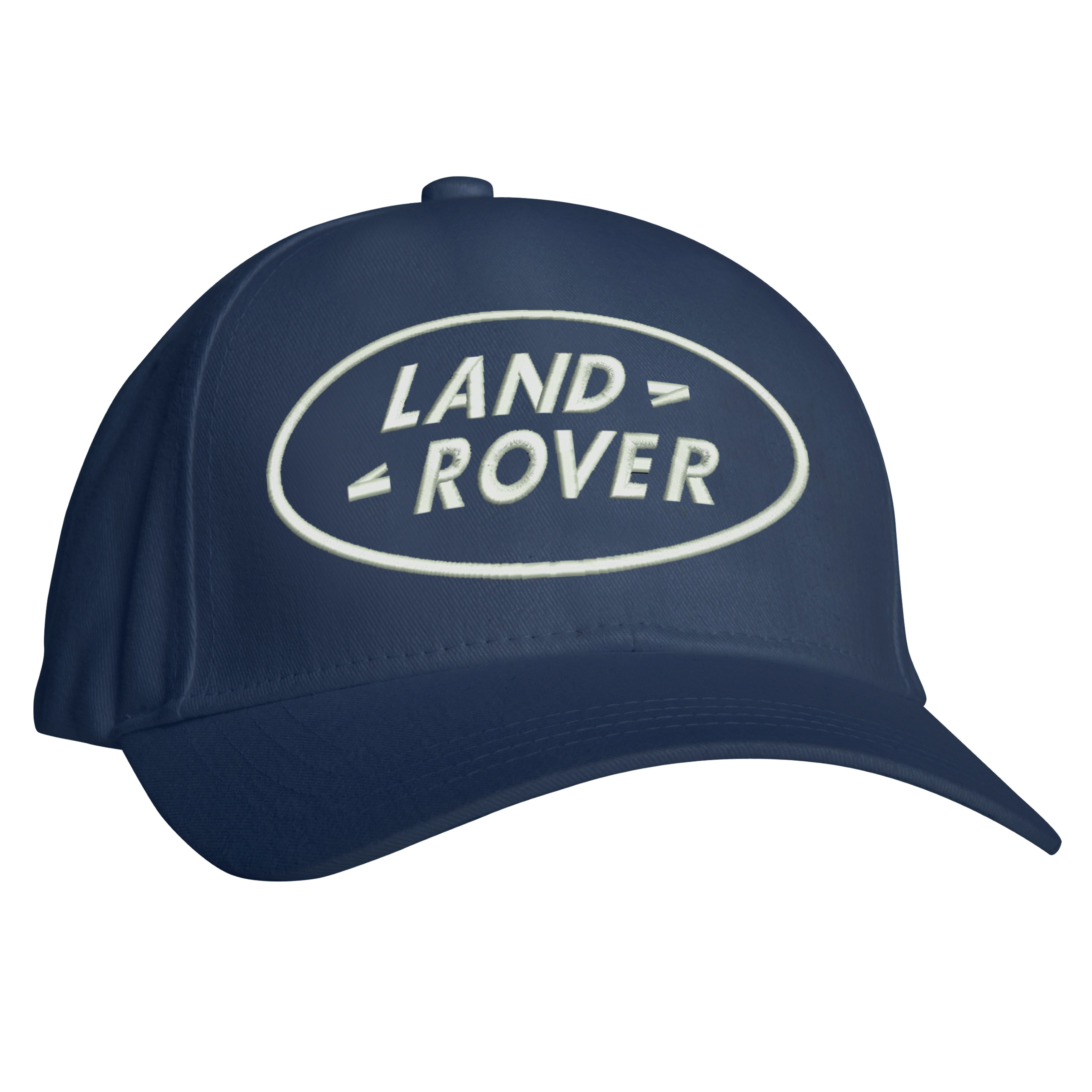 parts cornwall used rover new car home merchandise land saltash landrover dealerships roger