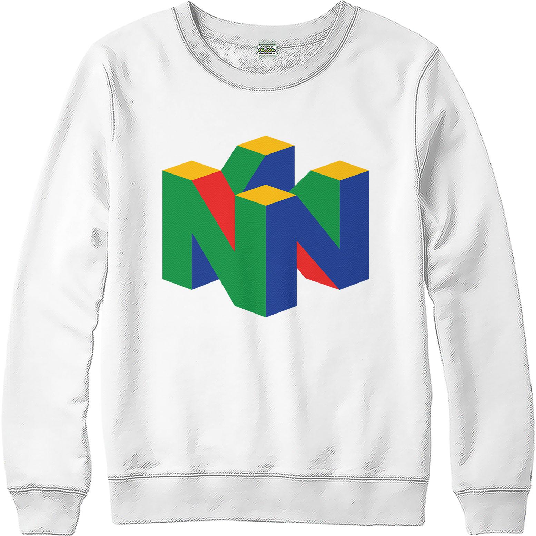 Nintendo-64-Jumper-Nintendo-Logo-Inspired-Design-Top
