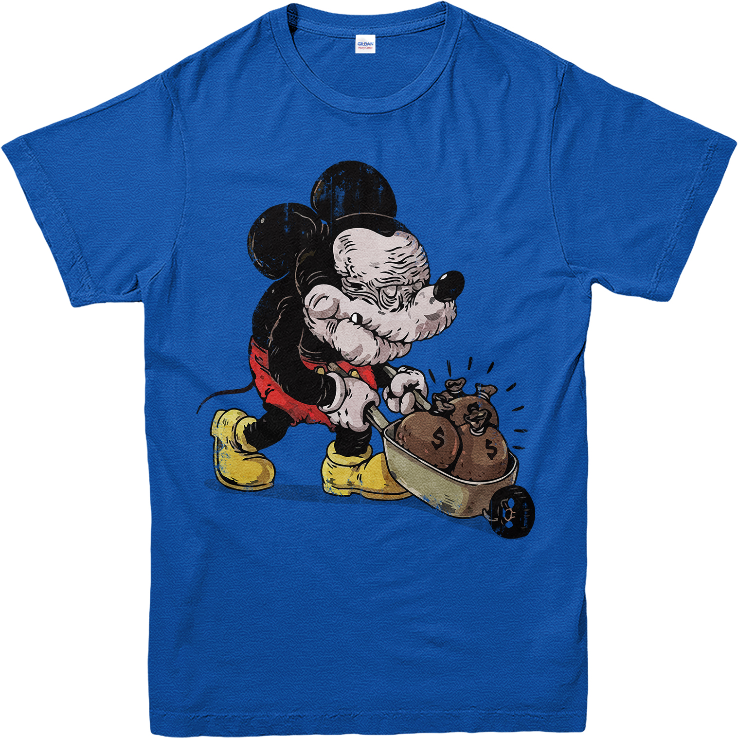 mickey mouse t shirt old mickey mouse t shirt inspired. Black Bedroom Furniture Sets. Home Design Ideas