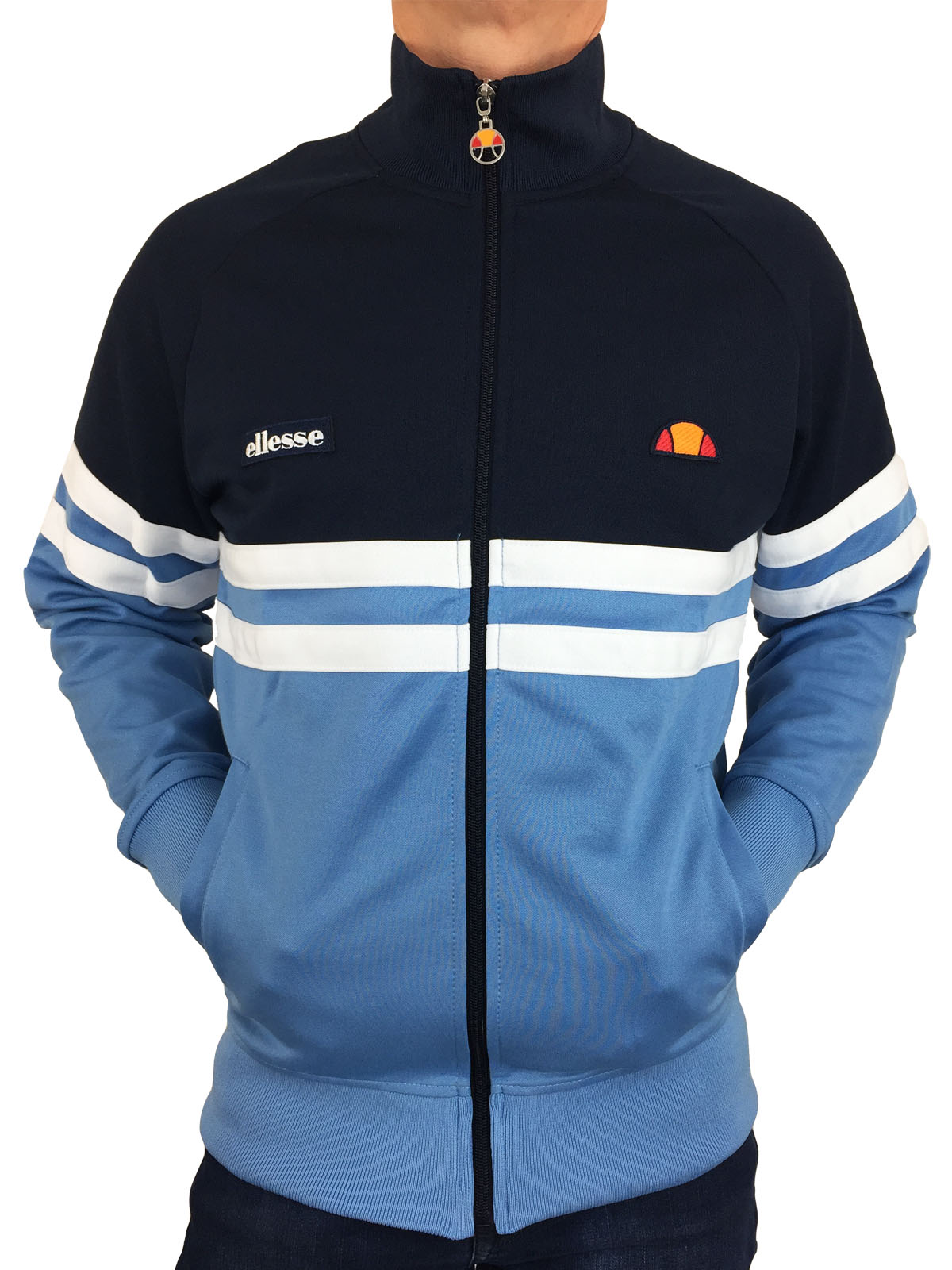 Ellesse-Mens-Rimini-SHW04346-Track-Top-Jacket-in-