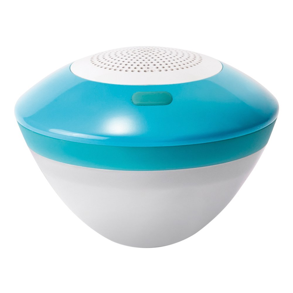 for Intex Spas Intex LED Spa Light Shines 5 Different Colours