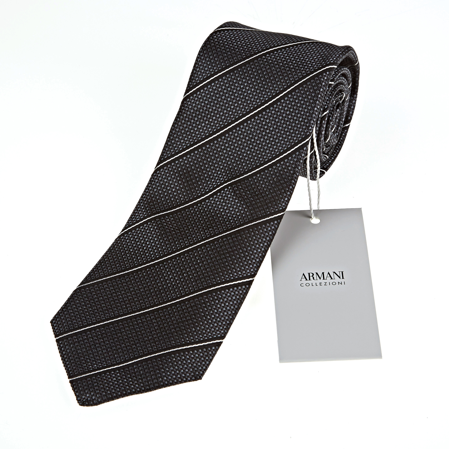 8Pcs/Lot % Silk Mens Tie Classic Jacquard Woven Necktie Formal Wedding Ties The ties heavily weighted and elastic and therefore easily made the knot. Material:Silk Polyester.
