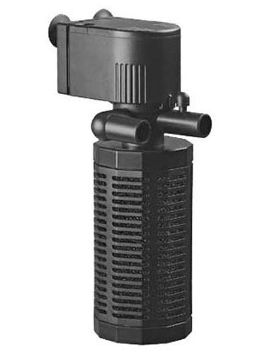 internal aquarium filter hidom powerhead biological fish tank pump